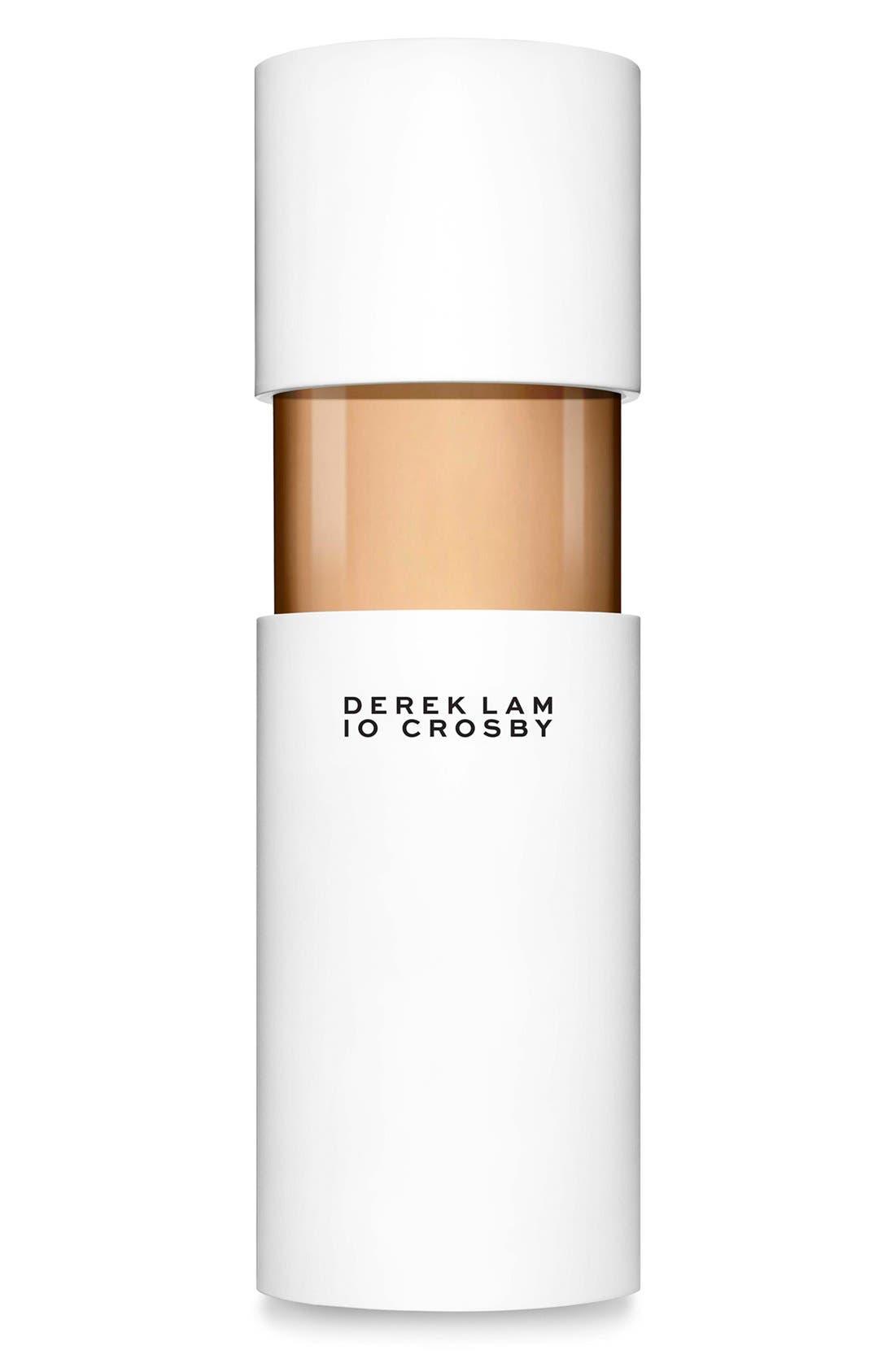 Derek Lam 10 Crosby 'Looking Glass' Eau de Parfum