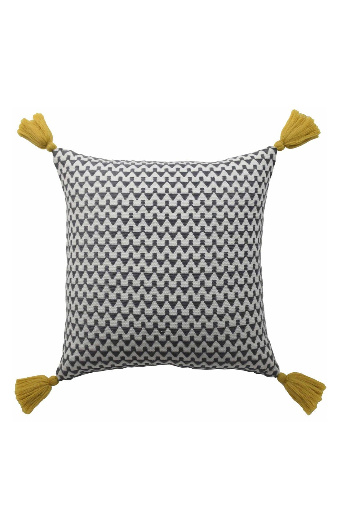 Alternate Image 1 Selected - Blissliving Home 'Winnie' Pillow
