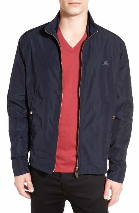 Men's Winter Coats & Jackets | Nordstrom | Nordstrom