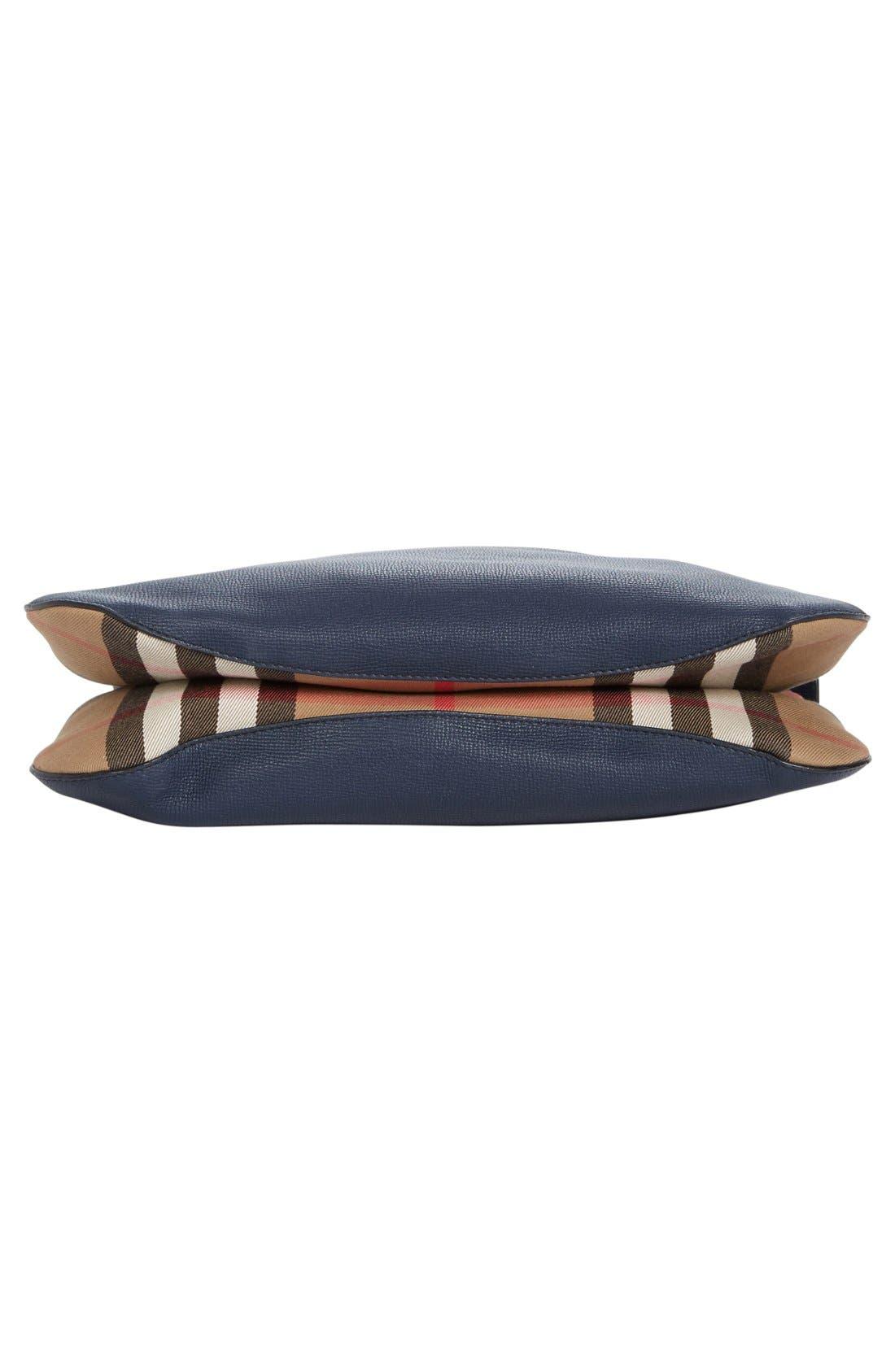 Alternate Image 6  - Burberry 'Medium Cornwall' Shoulder Bag