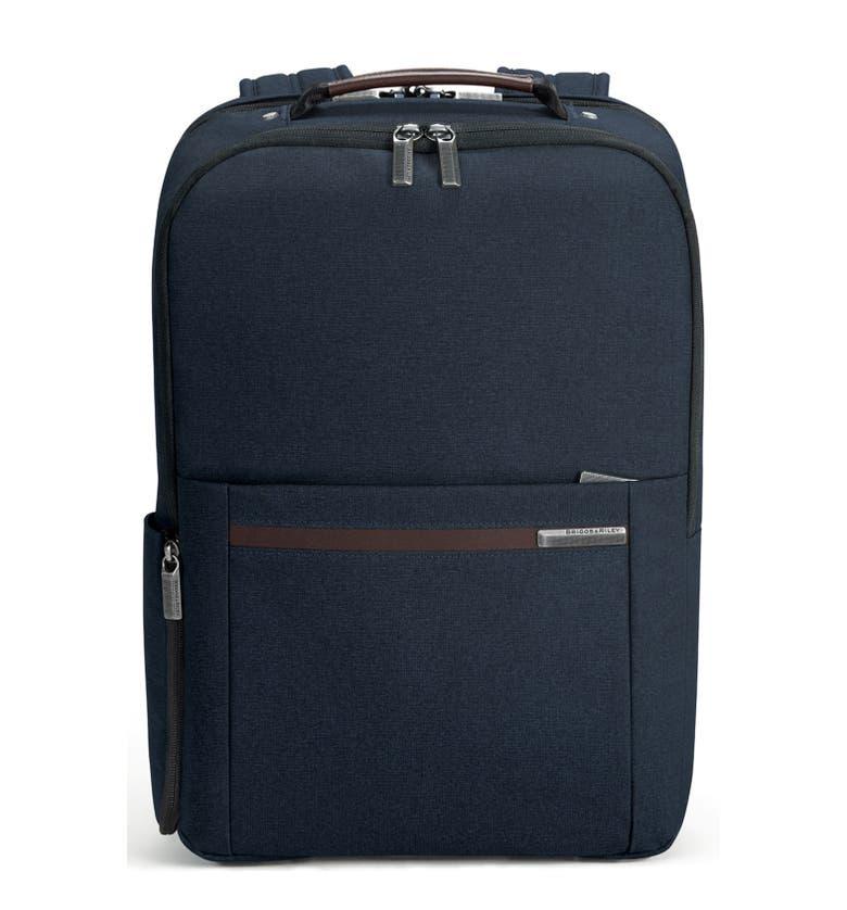Briggs & Riley Kinzie Street Medium Backpack | Nordstrom