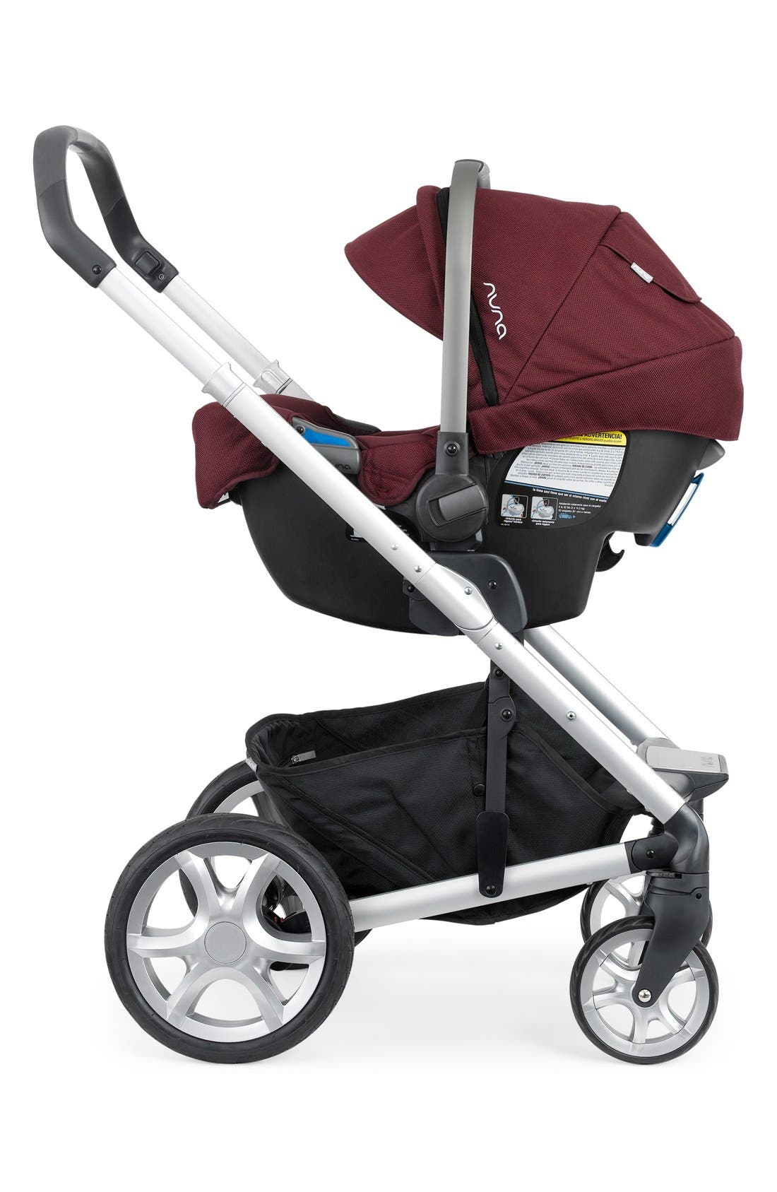 Car Seats Baby Gear & Essentials: Strollers, Diaper Bags & Toys ...