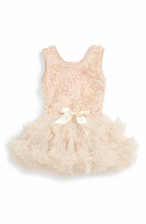 Baby Girl Clothes Dresses Bodysuits Amp Footies
