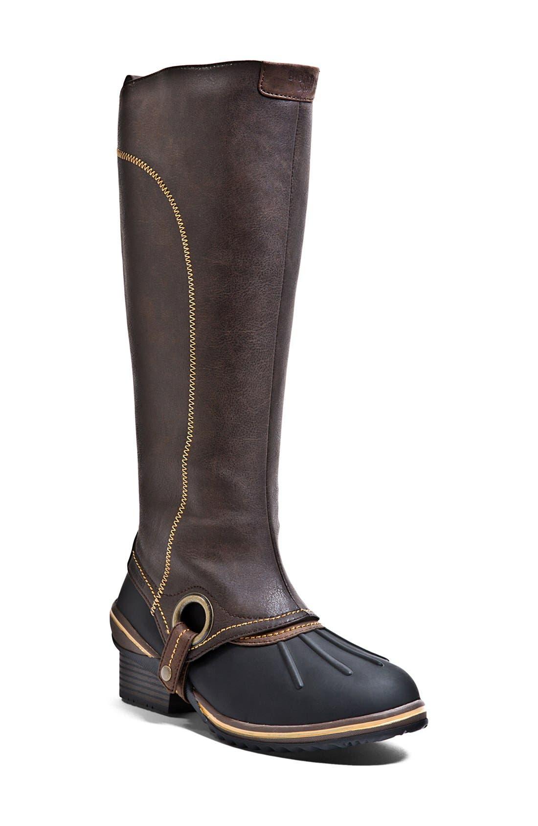 Main Image - Blondo 'Milady' Waterproof Boot (Women)