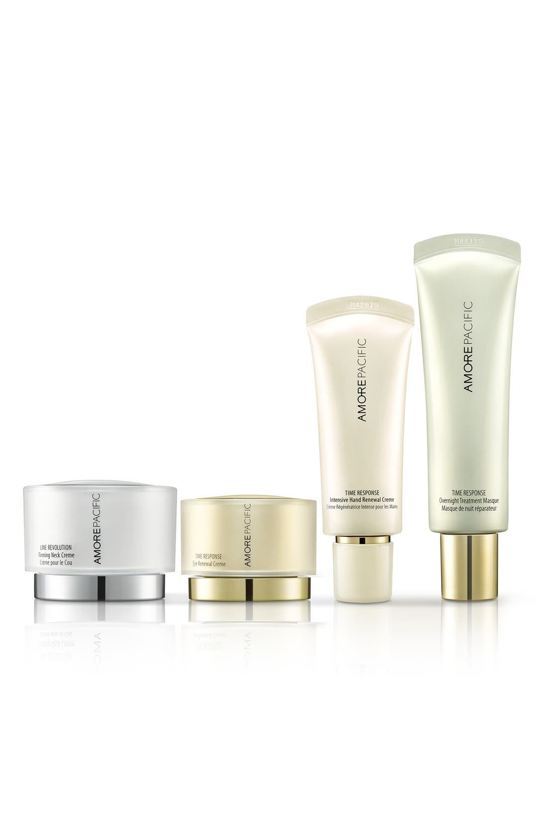 AMOREPACIFIC 'Time Zones' Collection ($501 Value)