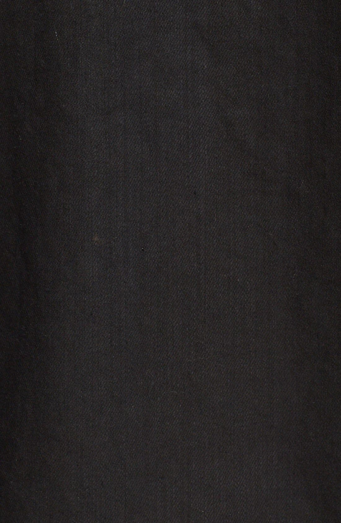 Alternate Image 5  - rag & bone Denim Jacket