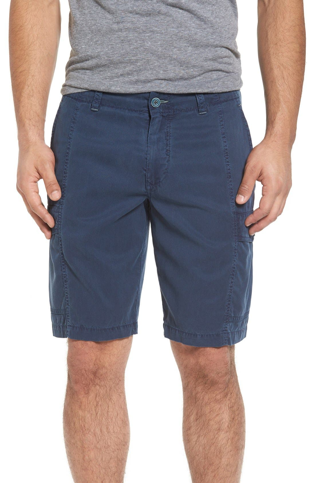 Tommy Bahama 'Beachfront Kihei' Cargo Shorts