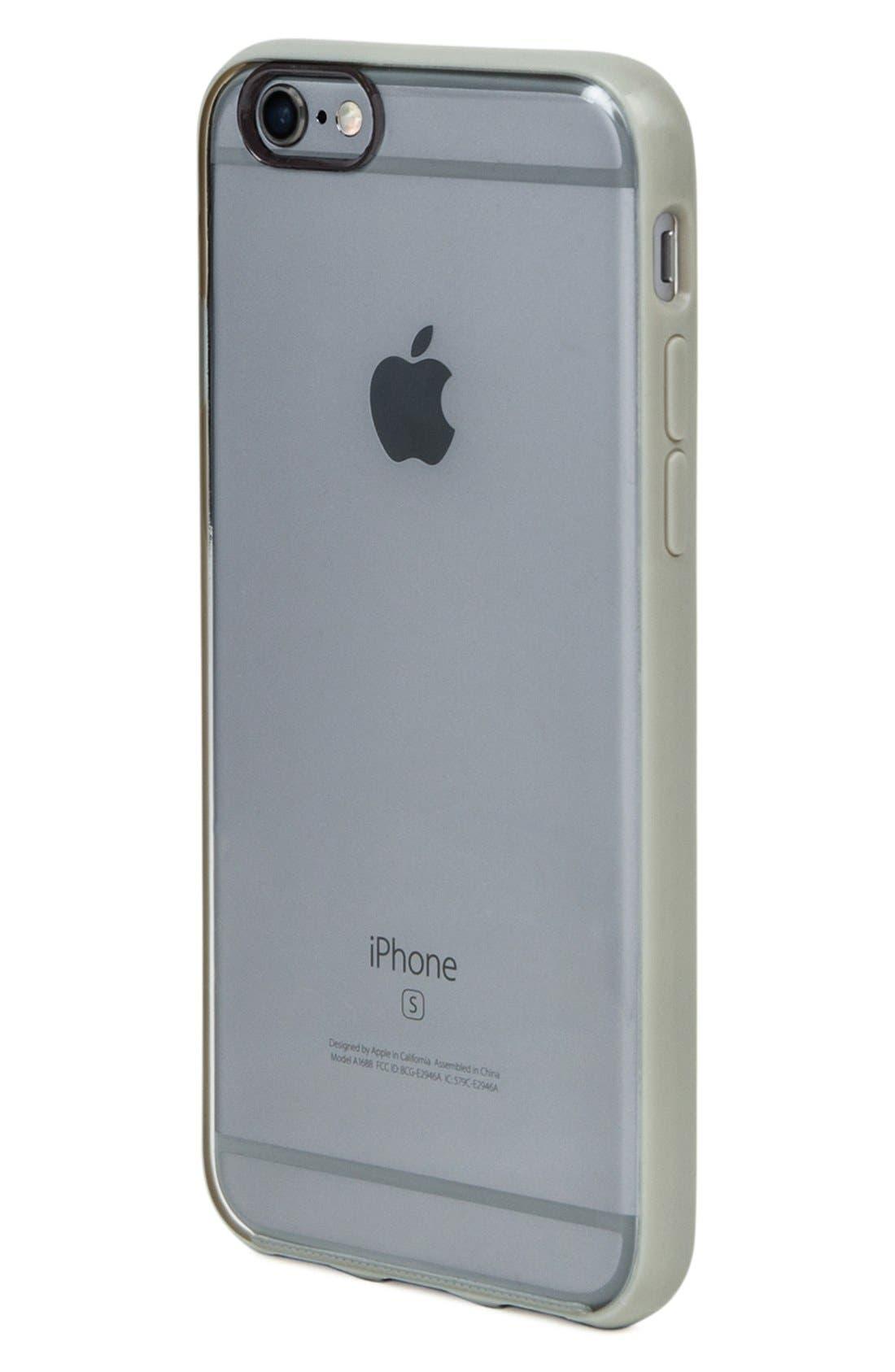 Incase Designs Pop Case iPhone 6 Plus/6s Plus Case