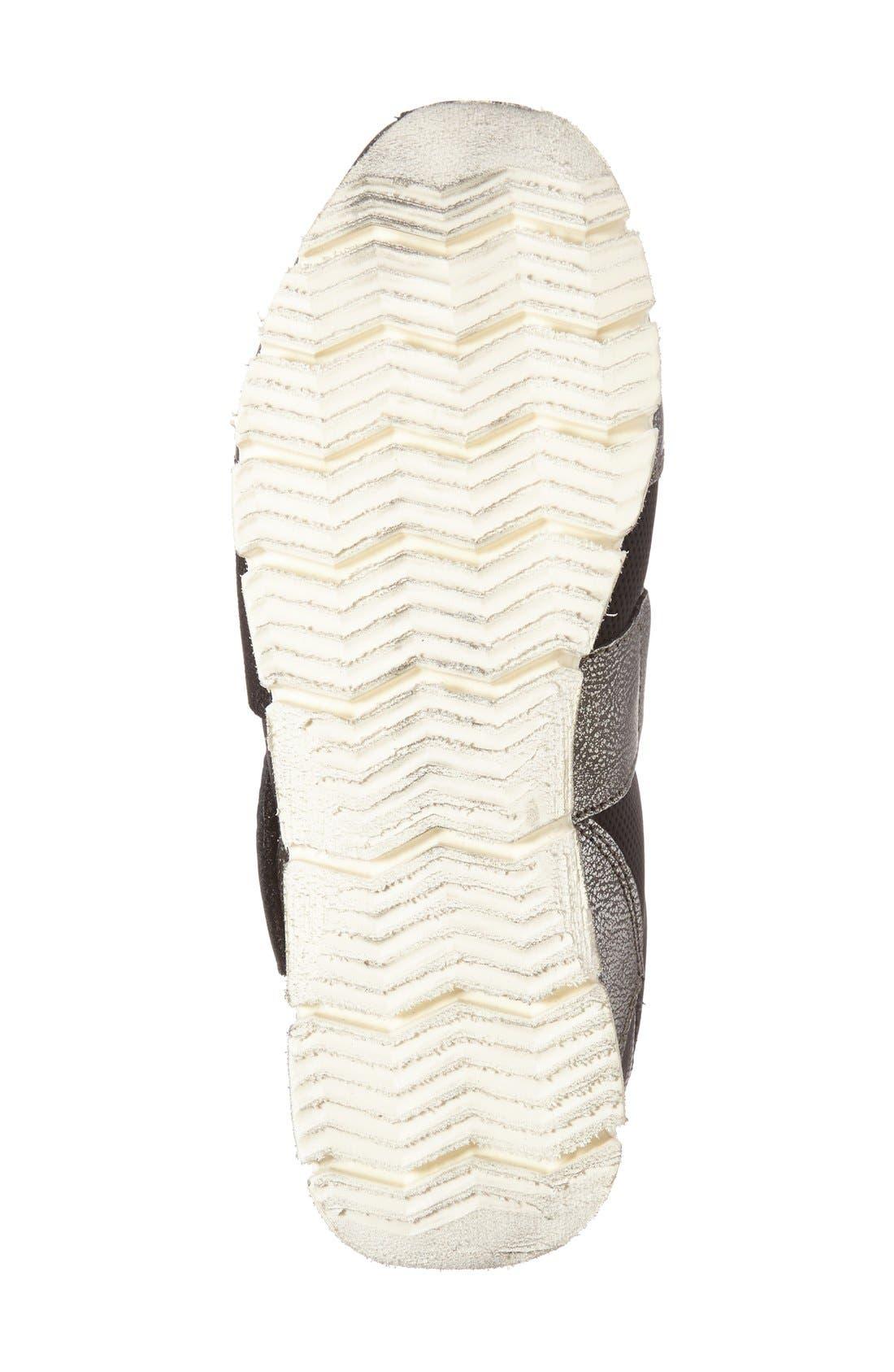 Alternate Image 4  - OTBT 'New Wave' Sneaker (Women)