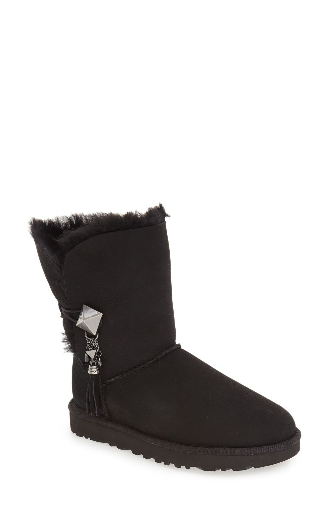 efdb17a6024 Sale  Women s Boots   Booties