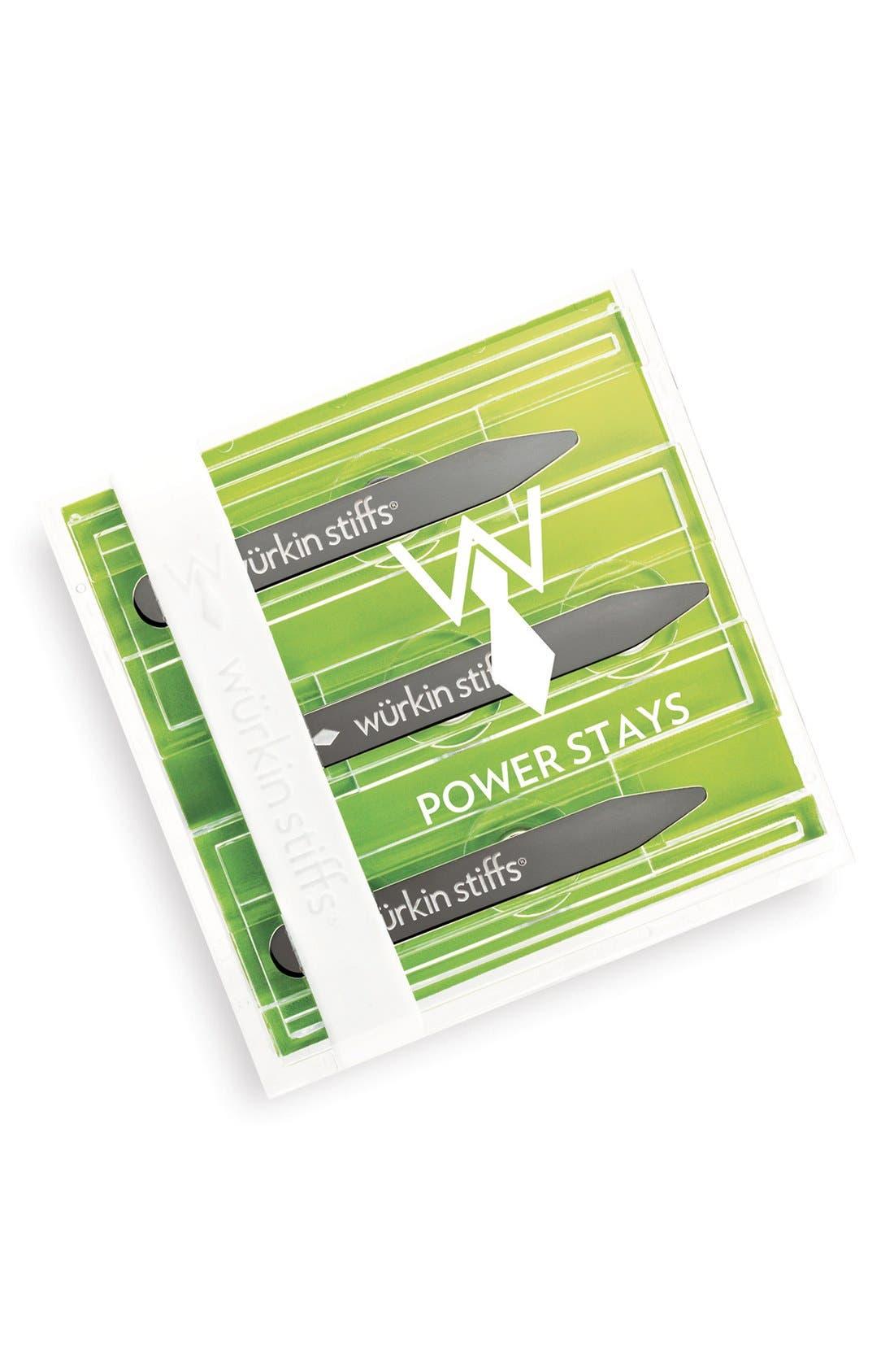 Würkin Stiffs Power Stays™ (3-Pack)