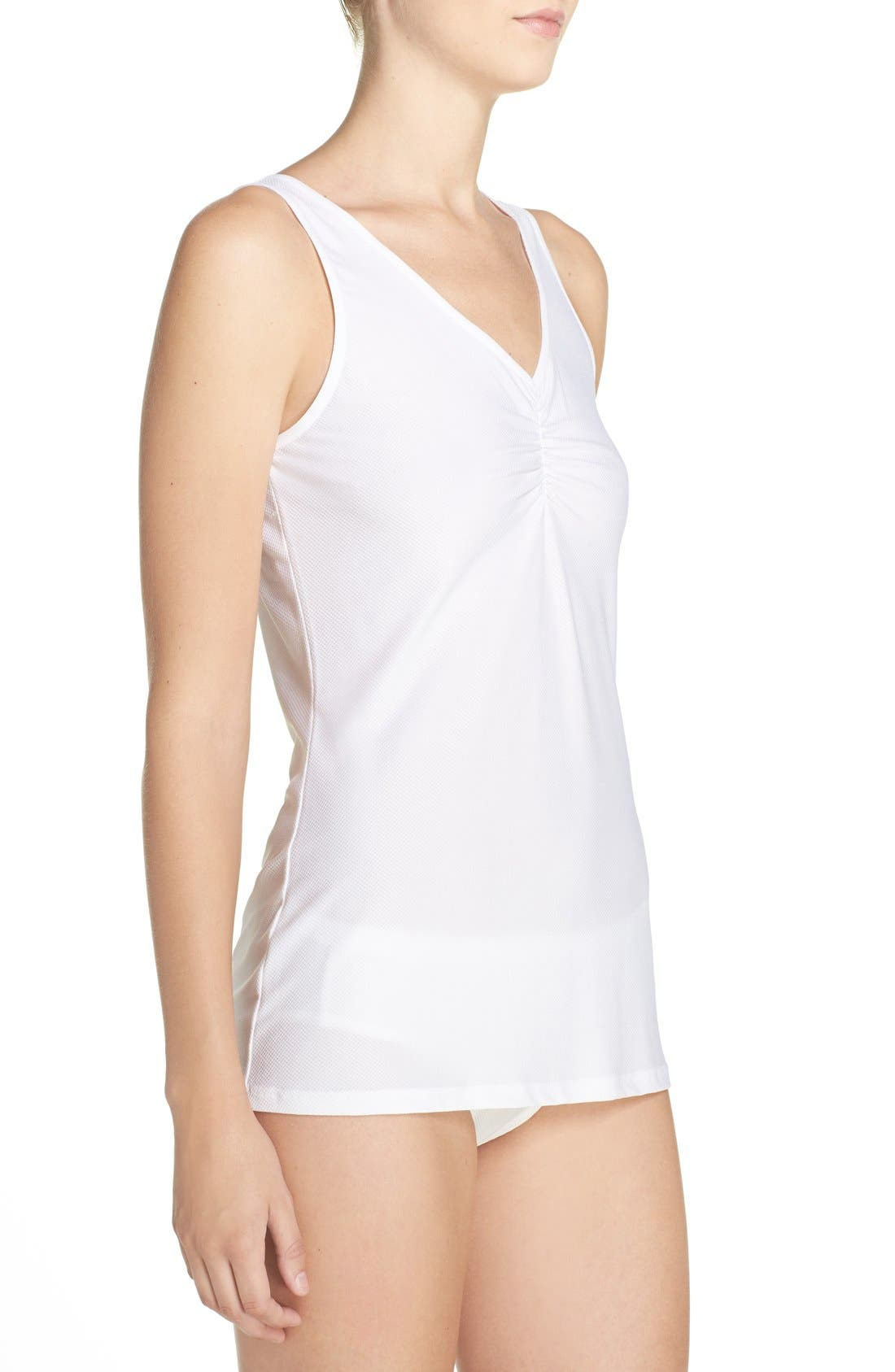 Give-N-Go<sup>®</sup> Sport Tank,                             Alternate thumbnail 6, color,                             White