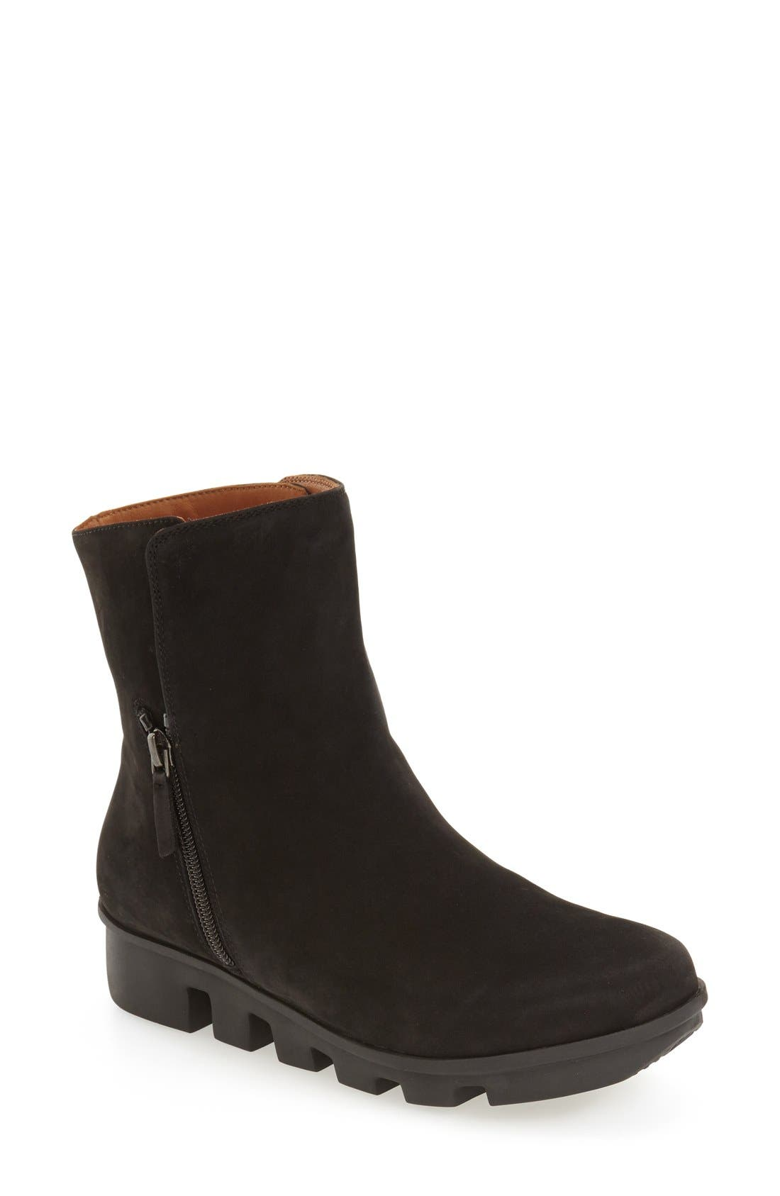Alternate Image 1 Selected - L'Amour des Pieds 'Harrietta' Boot (Women)