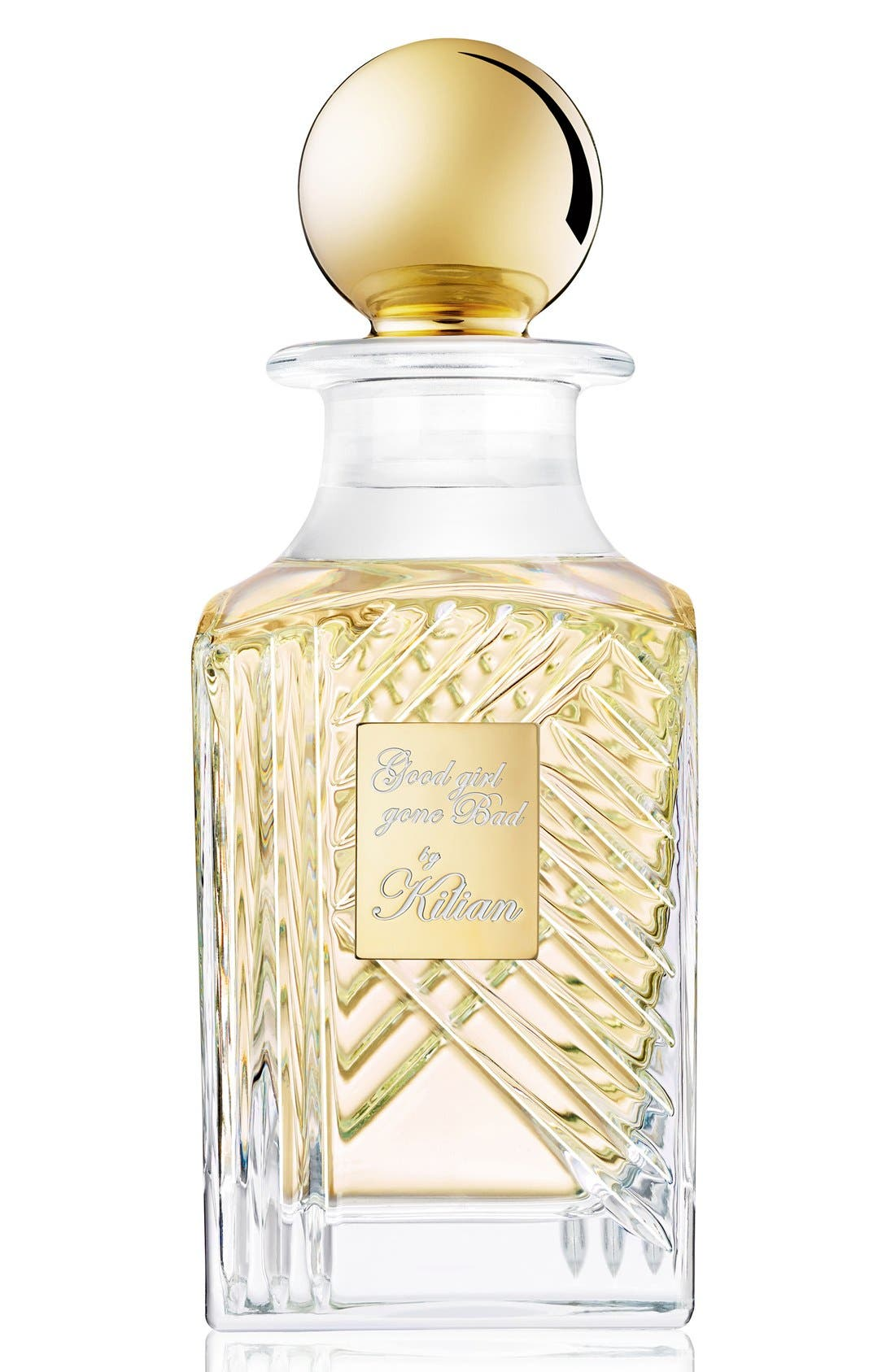 Kilian 'In the Garden of Good and Evil - Good Girl Gone Bad' Mini Fragrance Carafe