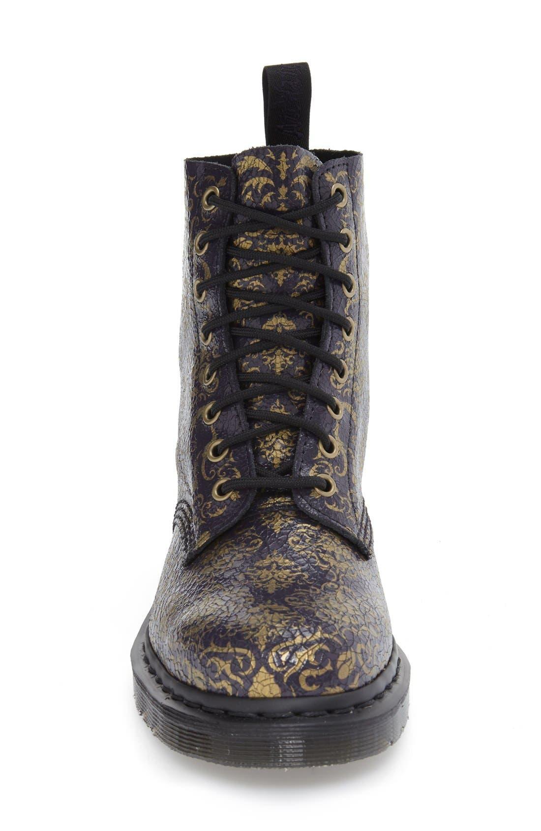 Alternate Image 3  - Dr. Martens 'Pascal' Boot (Women)