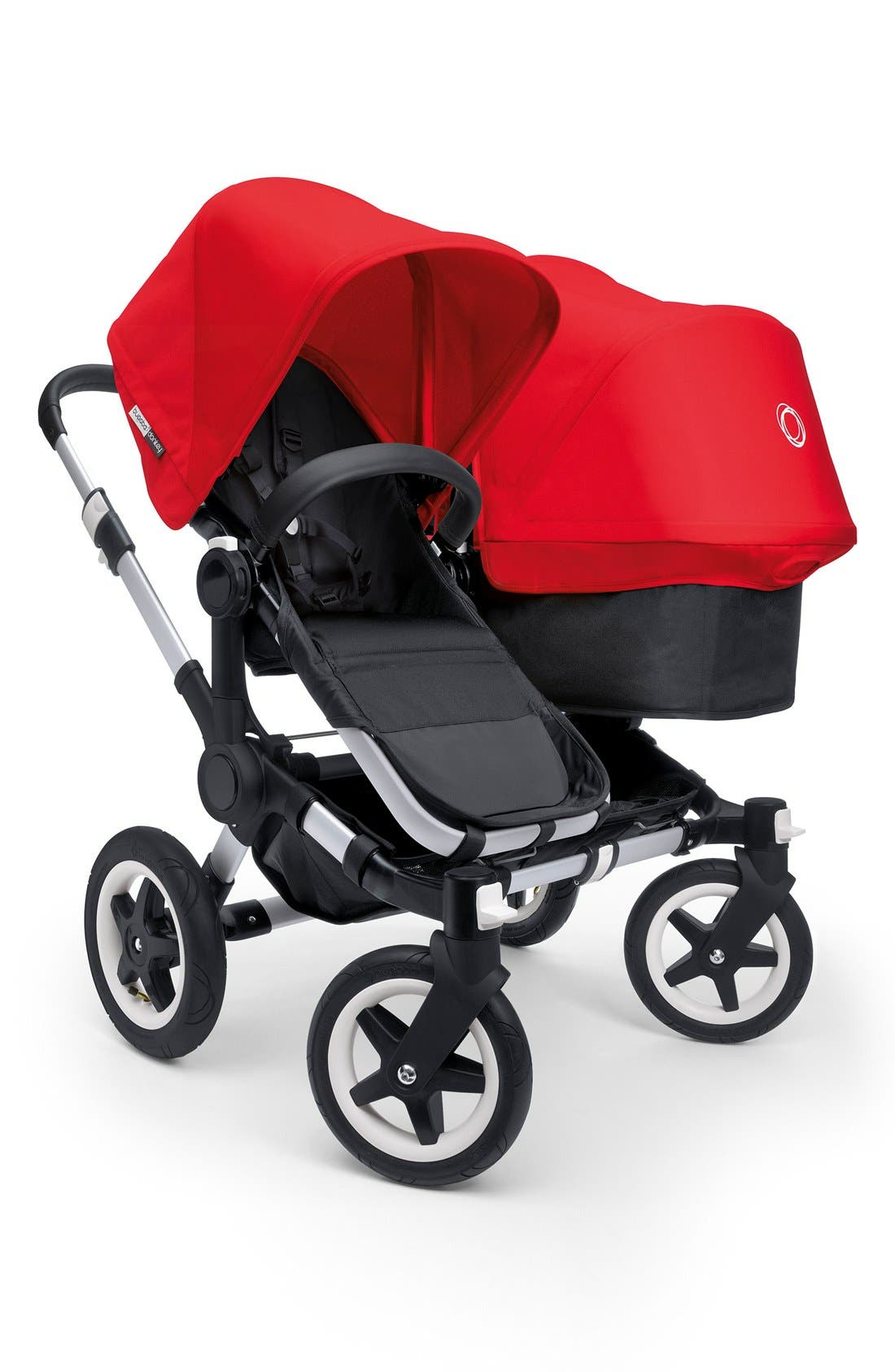 Bugaboo Donkey Duo Extension Set