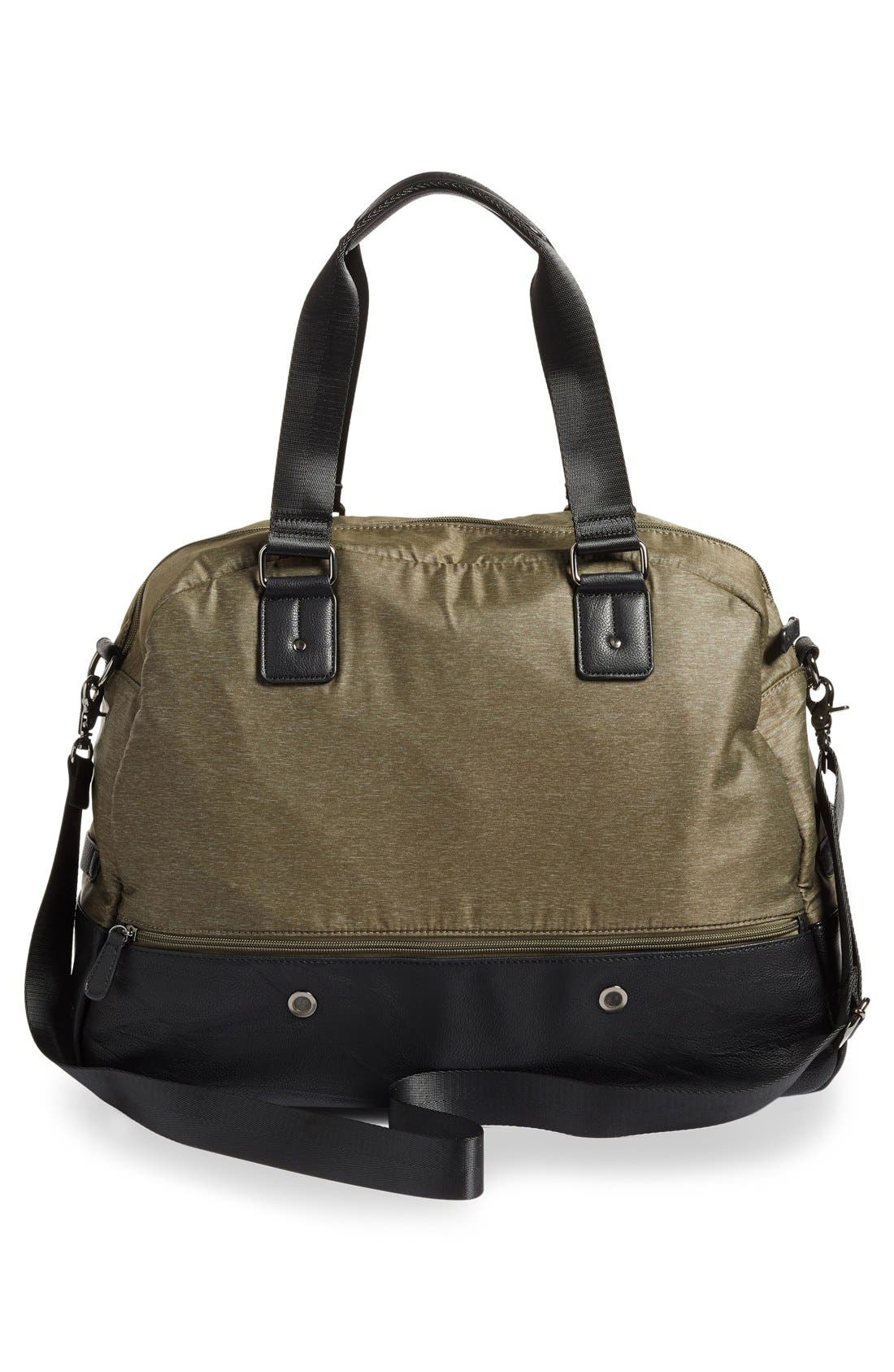 Alternate Image 2  - Lole Deena Duffel Bag