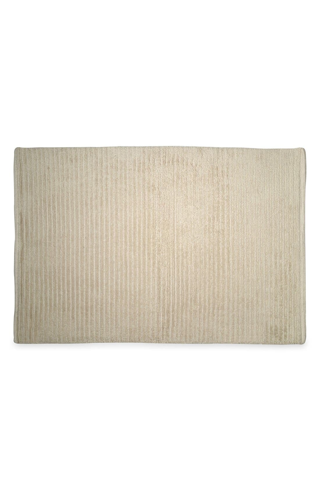Main Image - DKNY Mercer Bath Rug