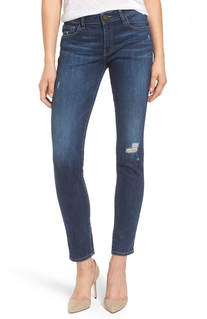 Free shipping on DL jeans for women and men at maintainseveral.ml Totally free shipping and returns.