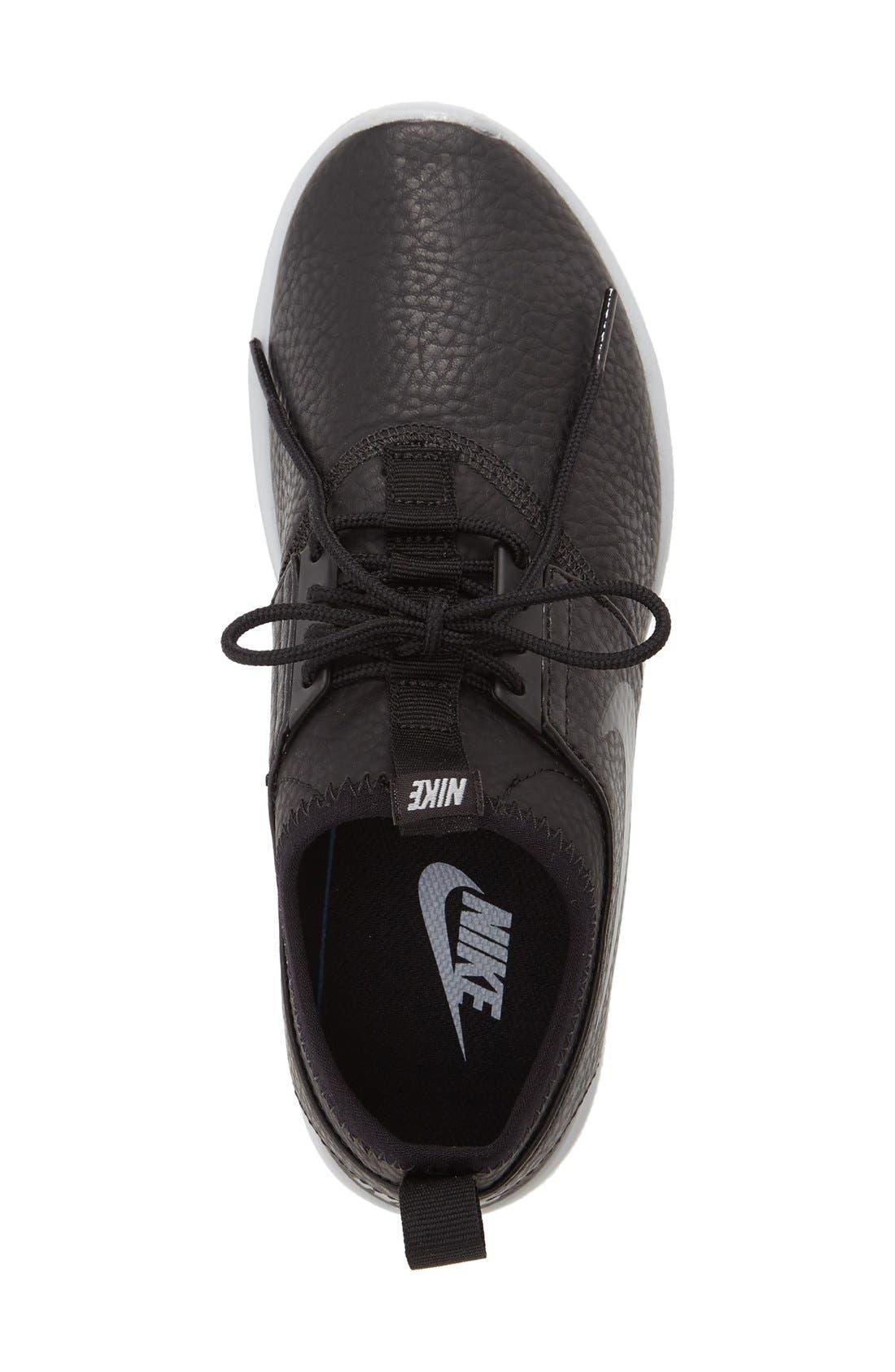 Alternate Image 3  - Nike 'Juvenate' Sneaker (Women)