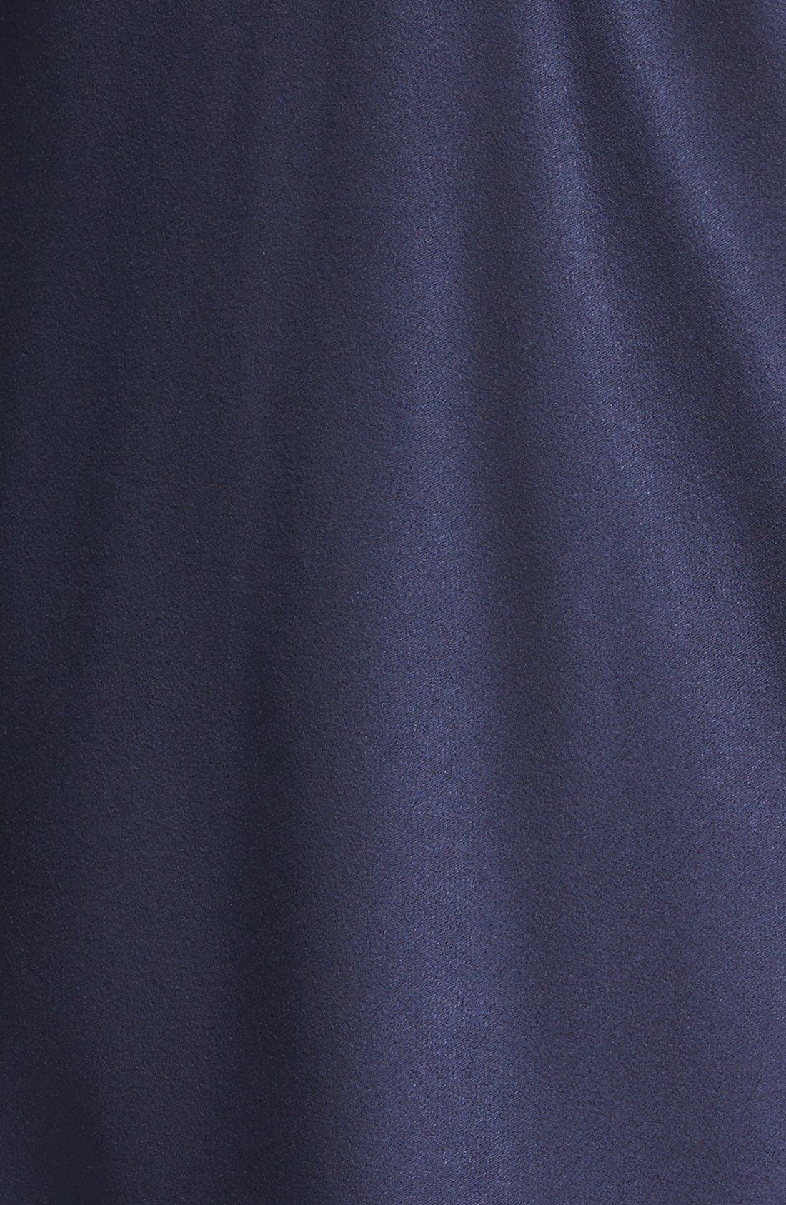 Alternate Image 5  - Diane von Furstenberg Korrey Shift Dress