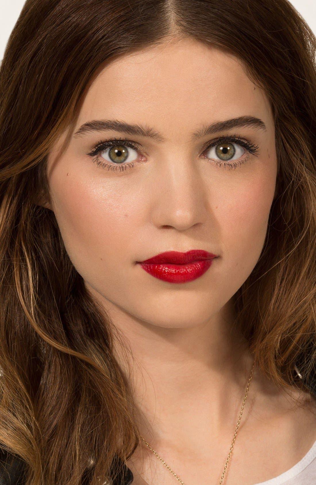 Bobbi Brown Find the Perfect Lip