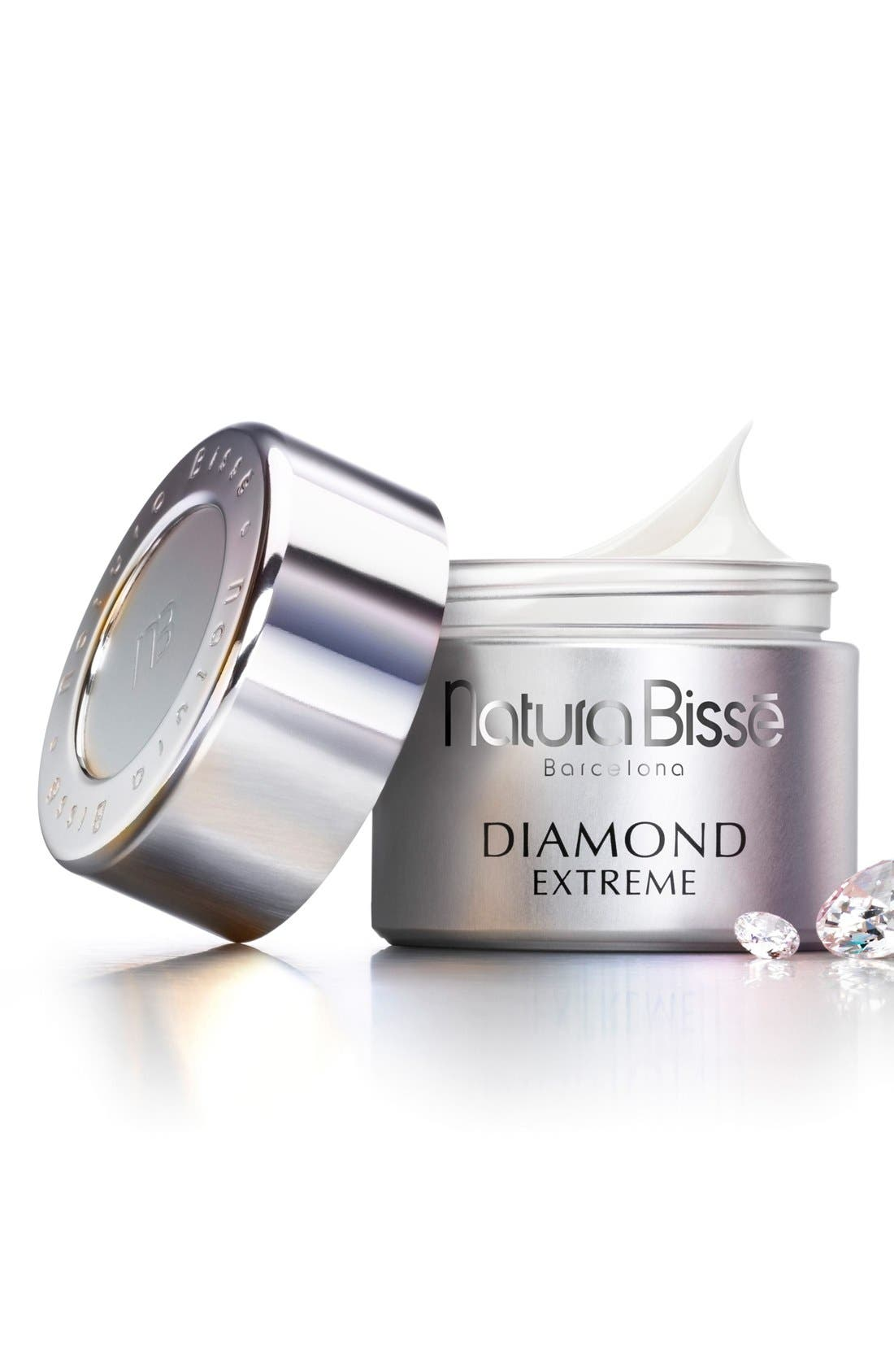 SPACE.NK.apothecary Natura Bissé Diamond Extreme Anti-Aging Cream
