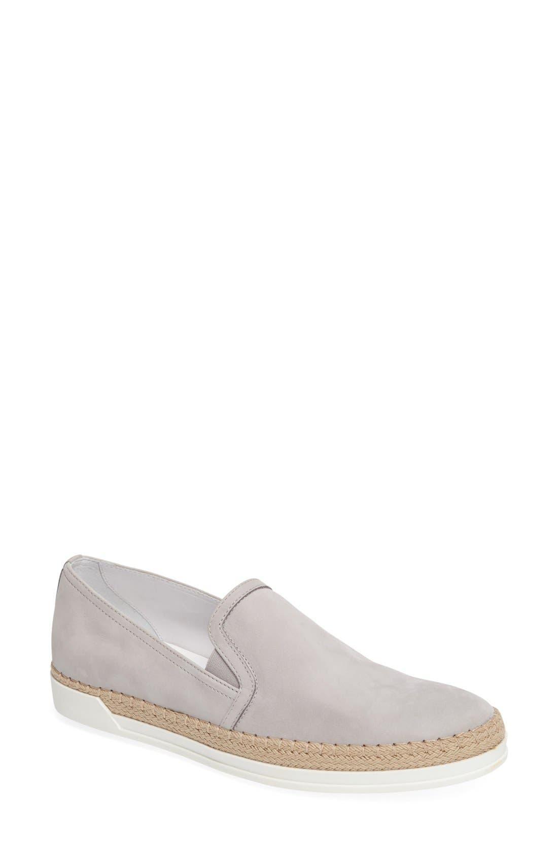 Bouffant Faible Lp F - Chaussures Pour Femmes / Palladium Gris it2AB