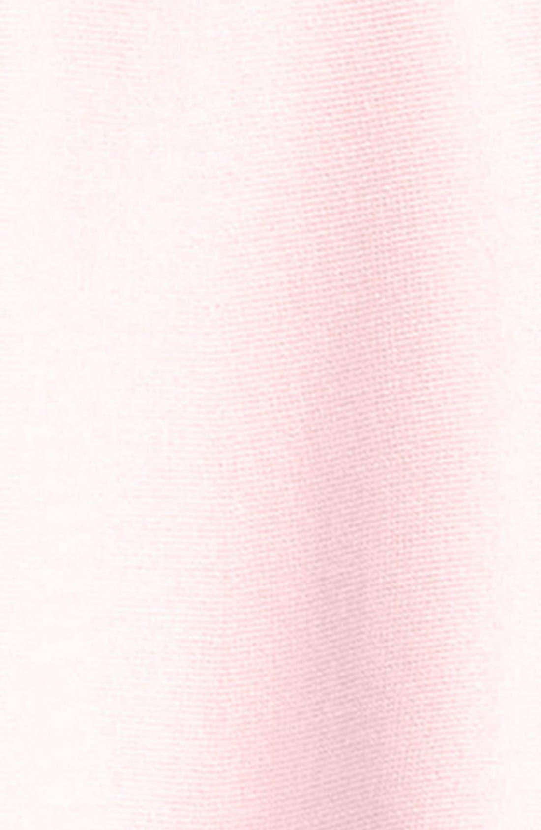 Alternate Image 3  - Cushnie et Ochs Knit Circle Cut Miniskirt