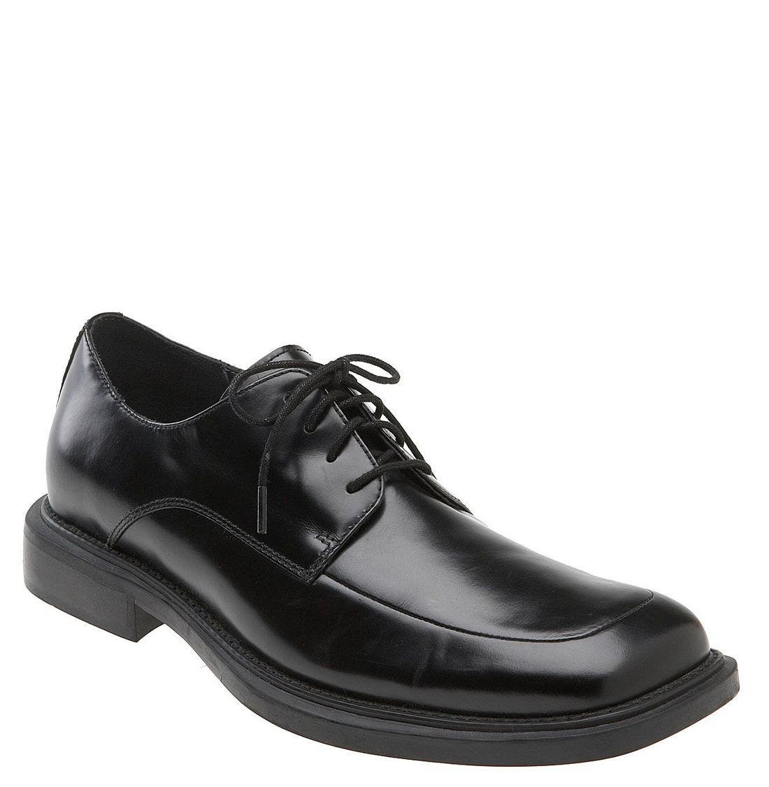 Alternate Image 1 Selected - Kenneth Cole New York 'Merge' Oxford