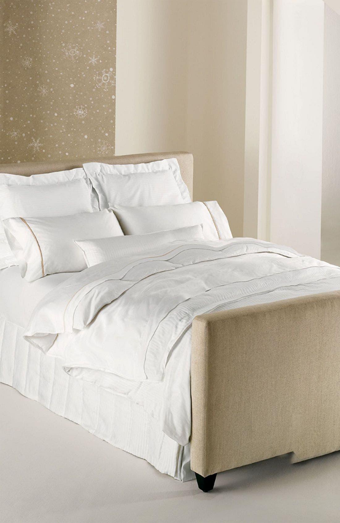 Alternate Image 3  - Westin At Home Bed Down Blanket