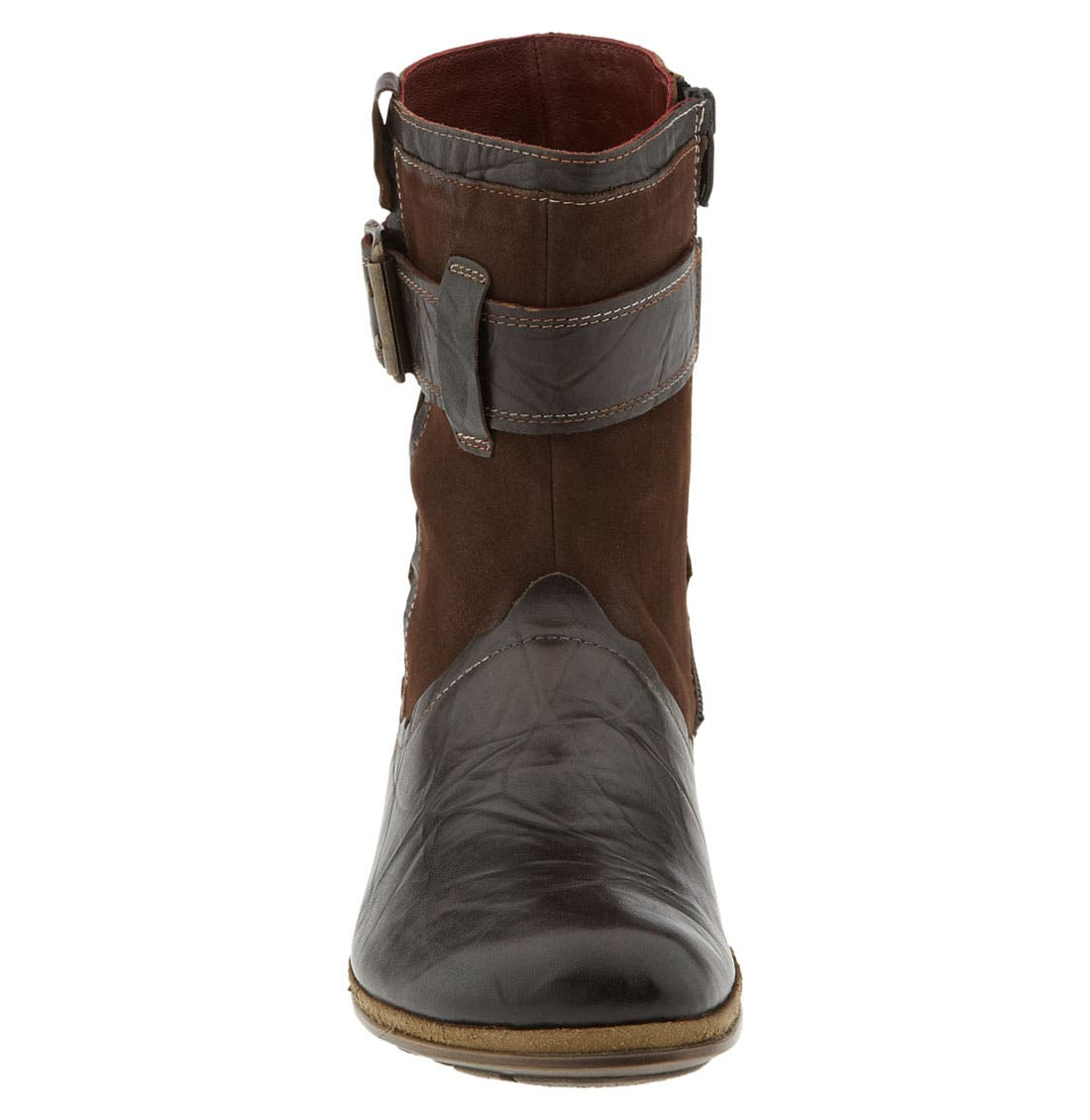 Alternate Image 3  - Romika® 'Nelly 22' Boot