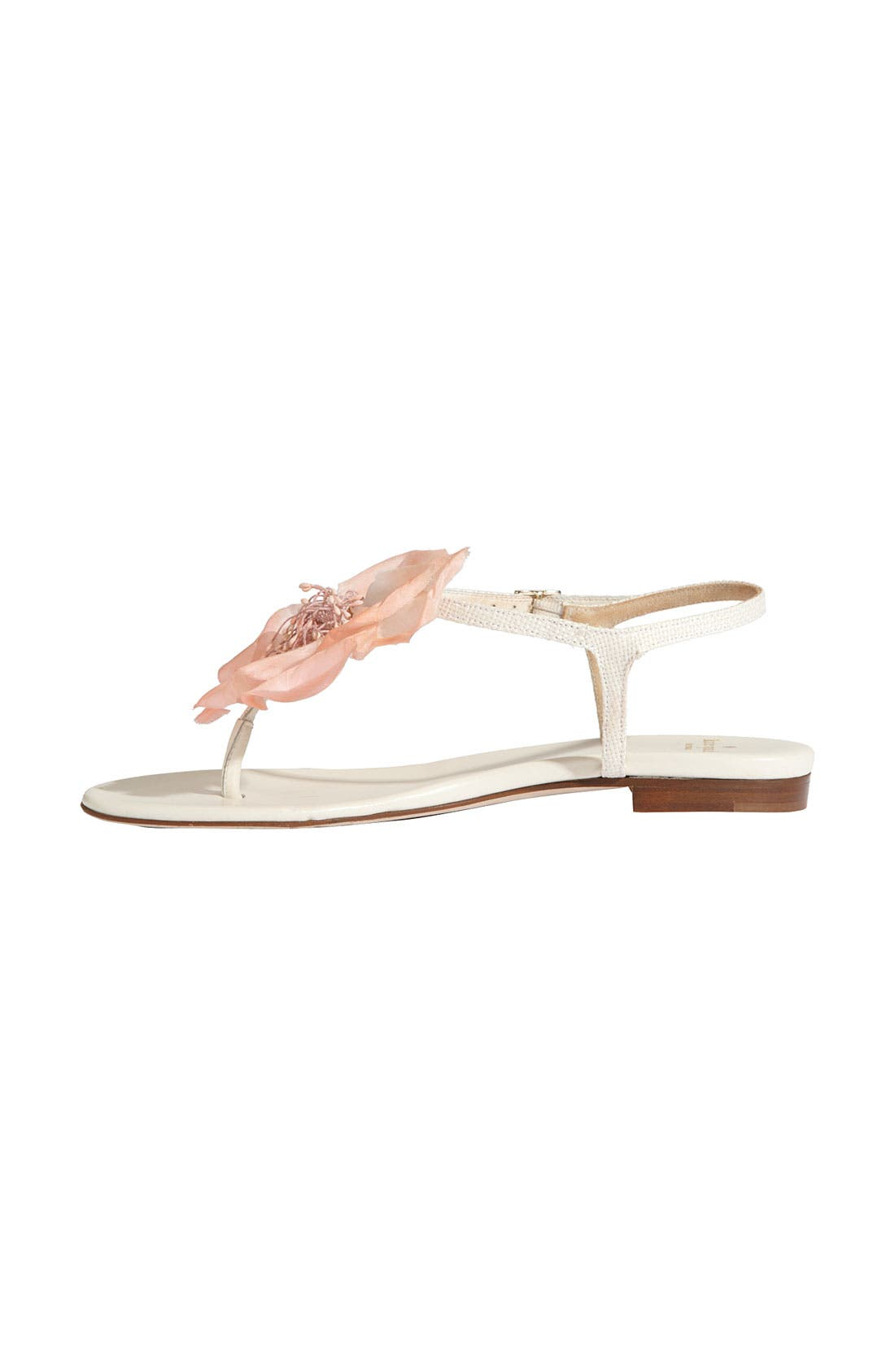 Alternate Image 2  - kate spade new york 'florina' sandal
