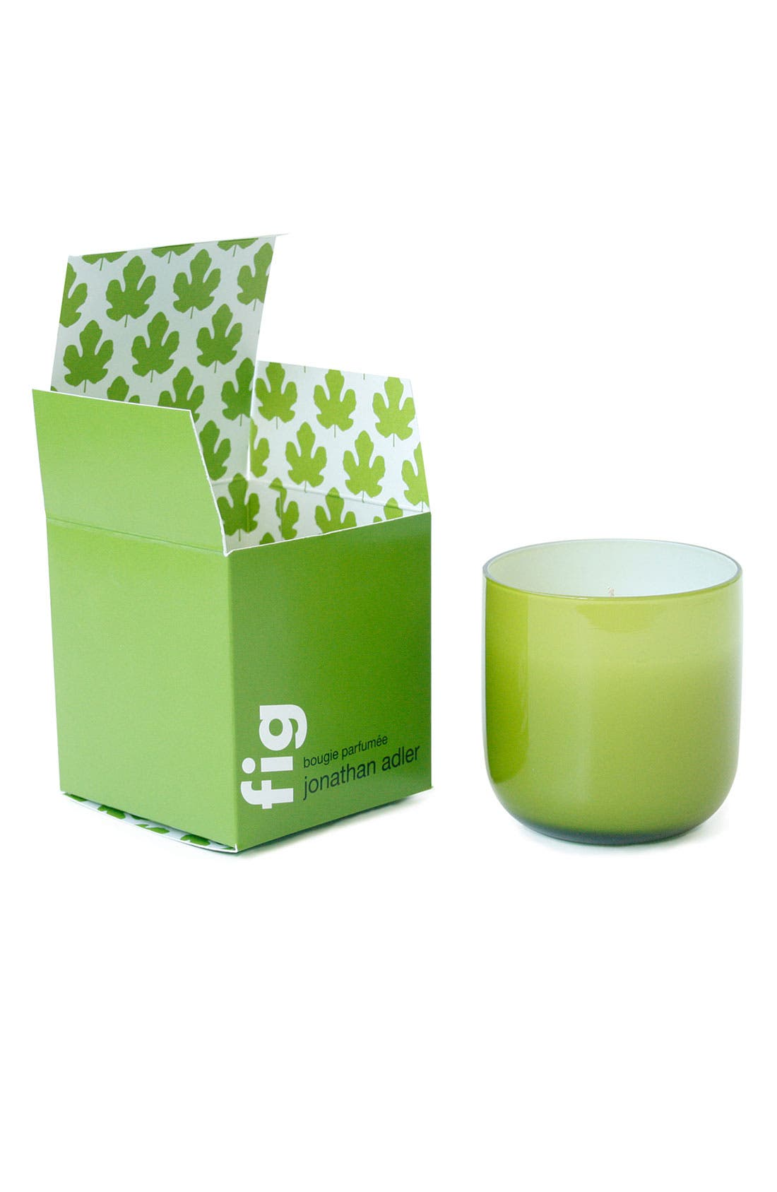 Alternate Image 1 Selected - Jonathan Adler 'Pop' Candle