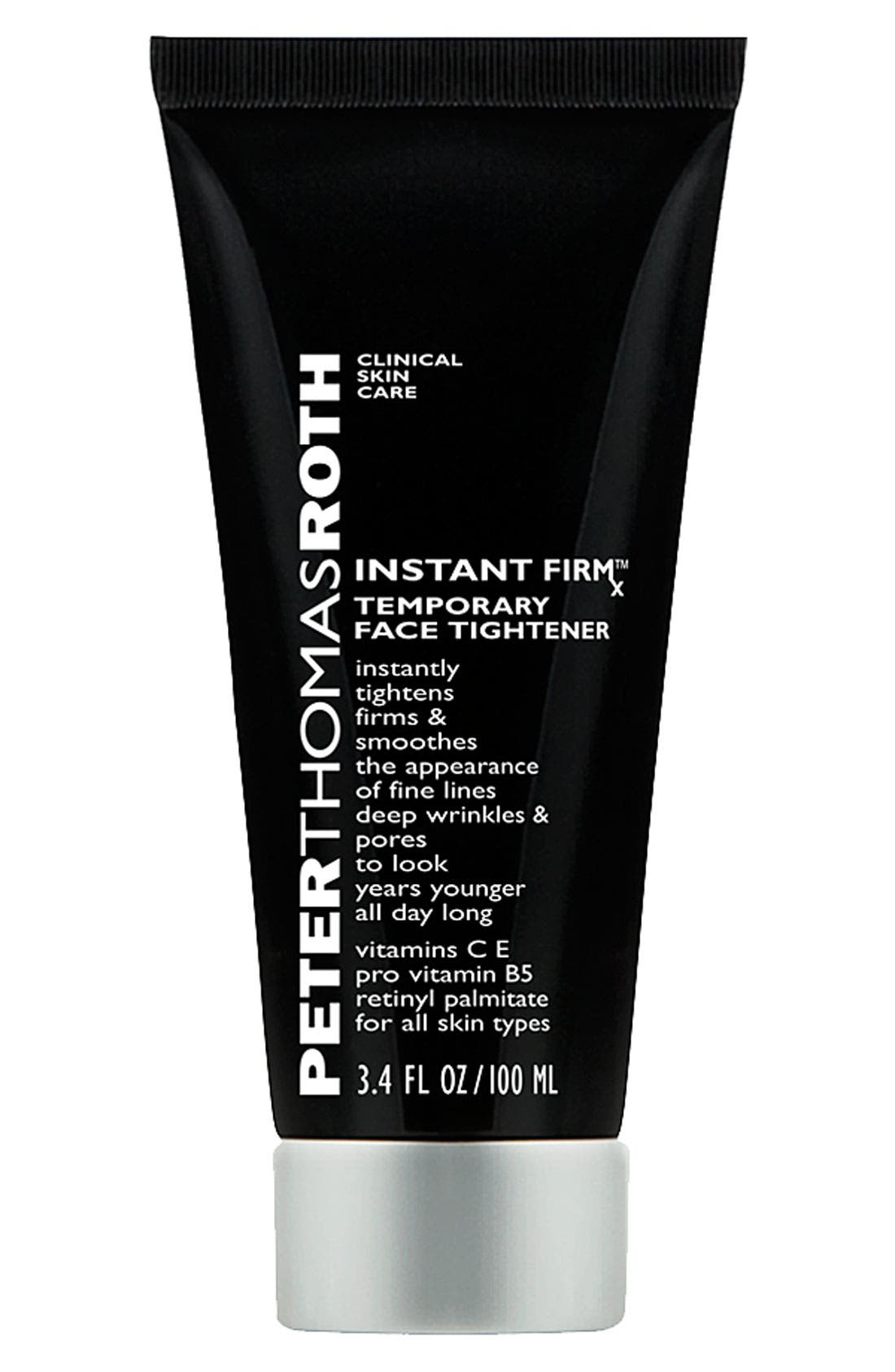 Peter Thomas Roth 'Instant FIRMx' Temporary Face Tightener
