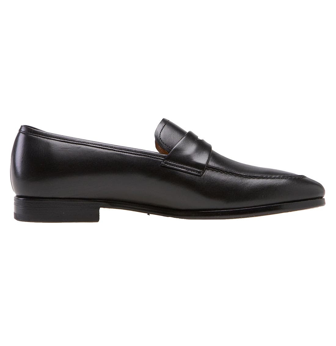Alternate Image 2  - Mezlan 'Bradley II' Loafer