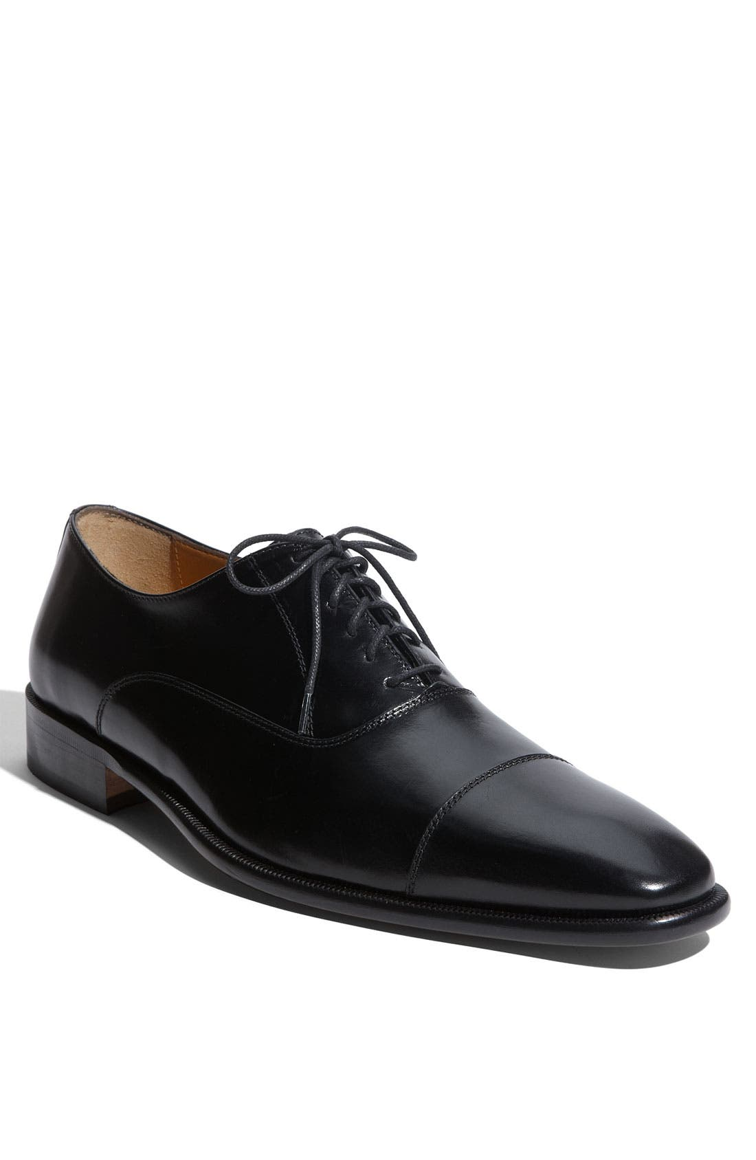 Alternate Image 1 Selected - John W. Nordstrom® 'Lido' Oxford