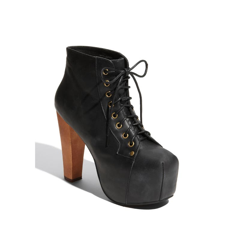 Jeffrey Campbell Shoes Online Canada