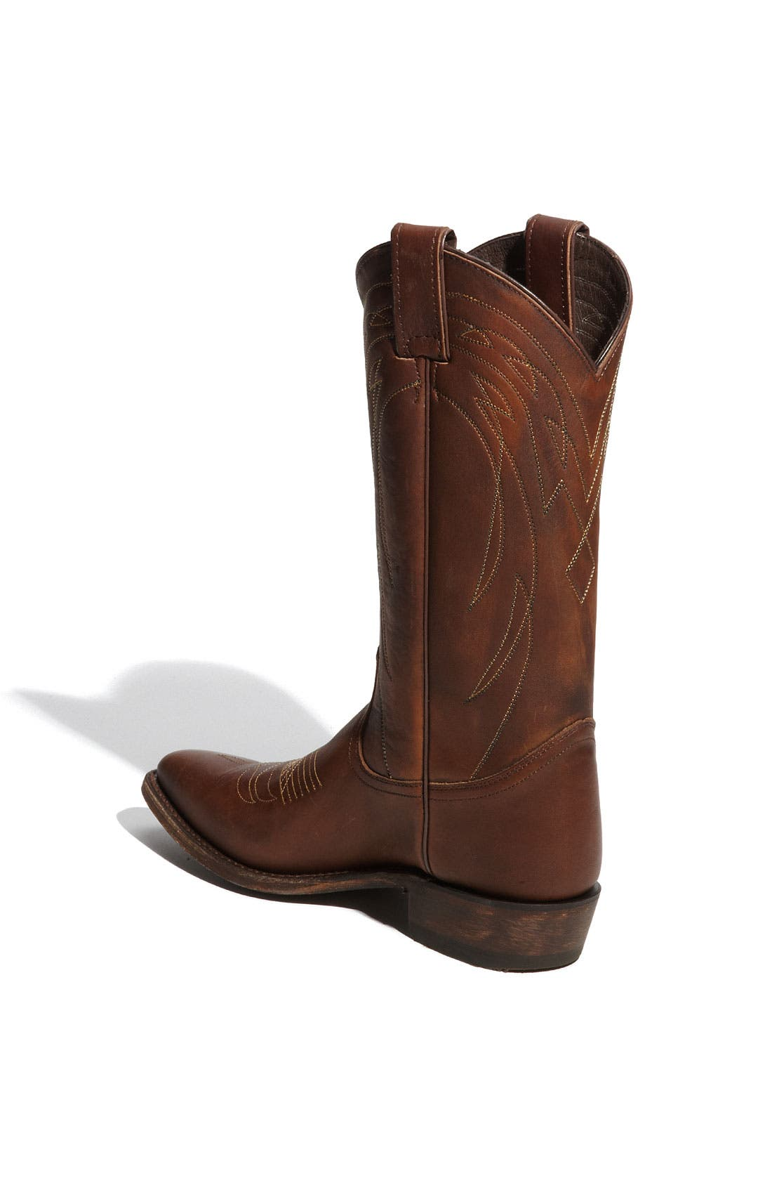 Alternate Image 3  - Frye 'Billy' Boot