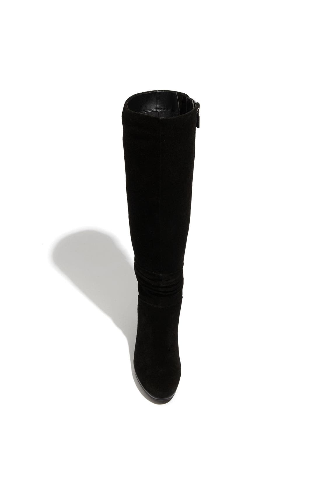 Alternate Image 3  - Blondo 'Pasadena' Boot