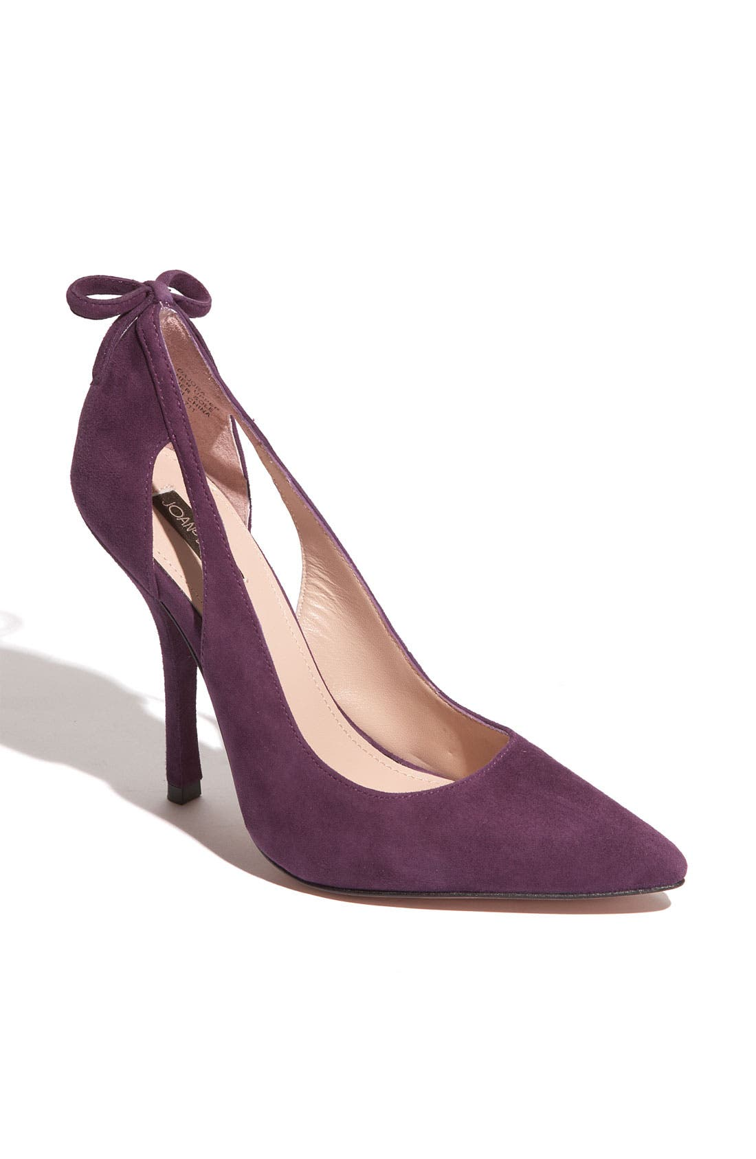 Main Image - Joan & David 'Jora' Pump