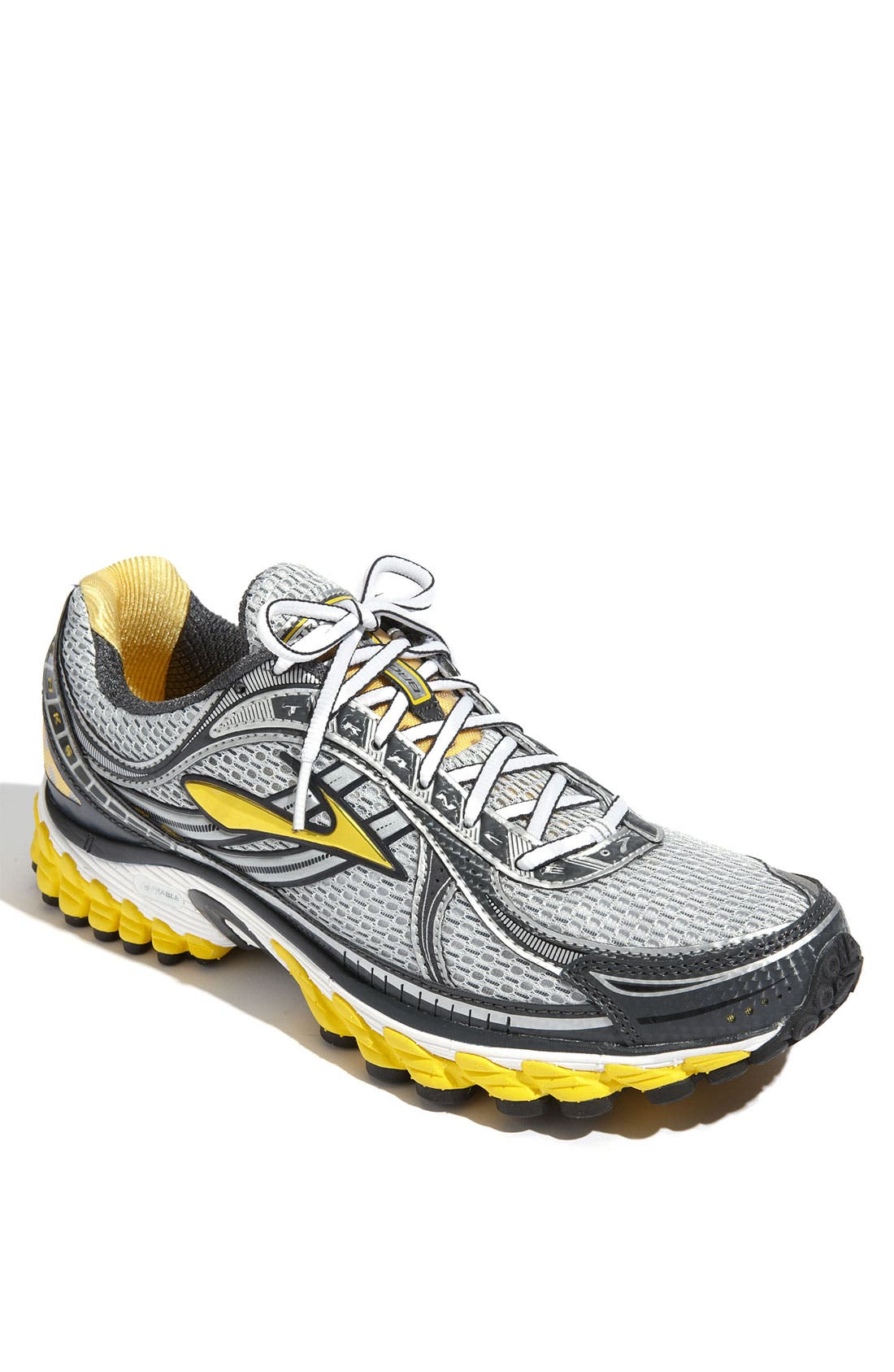 Alternate Image 1 Selected - Brooks 'Trance 11' Running Shoe (Men)