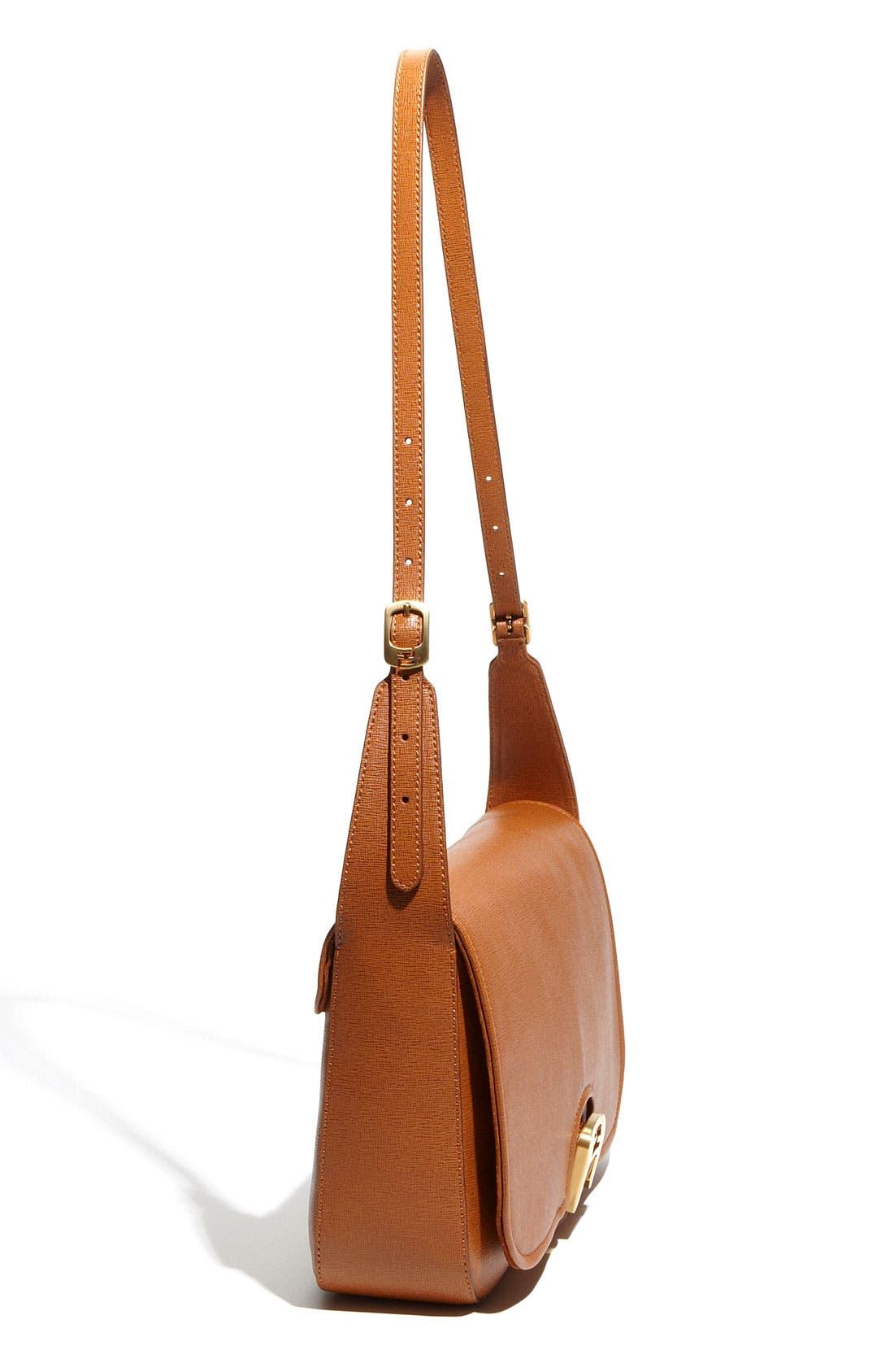 Alternate Image 3  - Fendi 'Chameleon' Shoulder Bag