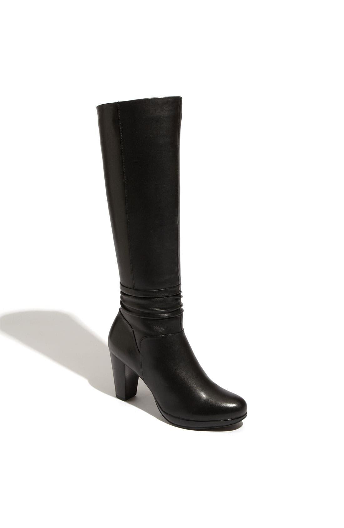 Alternate Image 1 Selected - Blondo 'Pasadena' Boot
