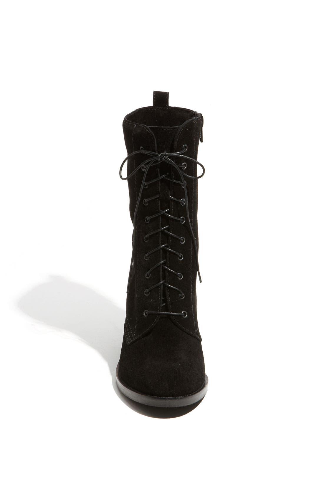 Alternate Image 3  - La Canadienne 'Paula' Boot