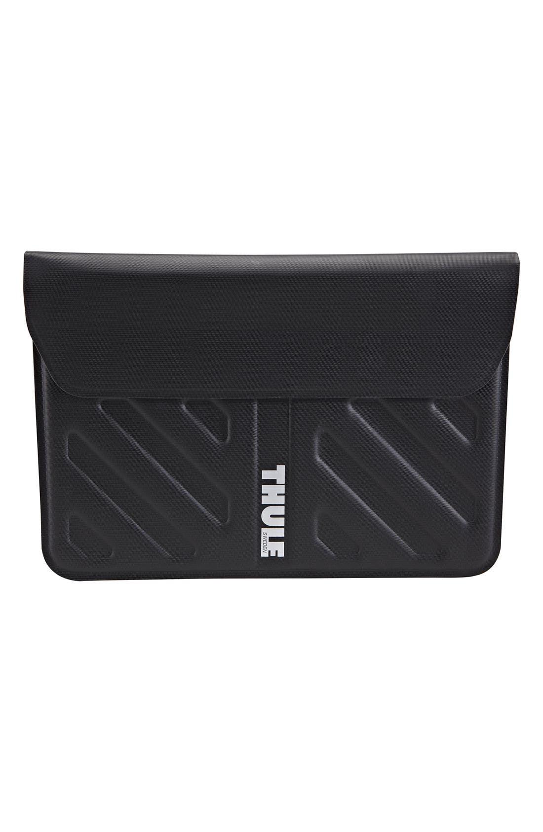 Main Image - Thule MacBook Air Sleeve (13 Inch)