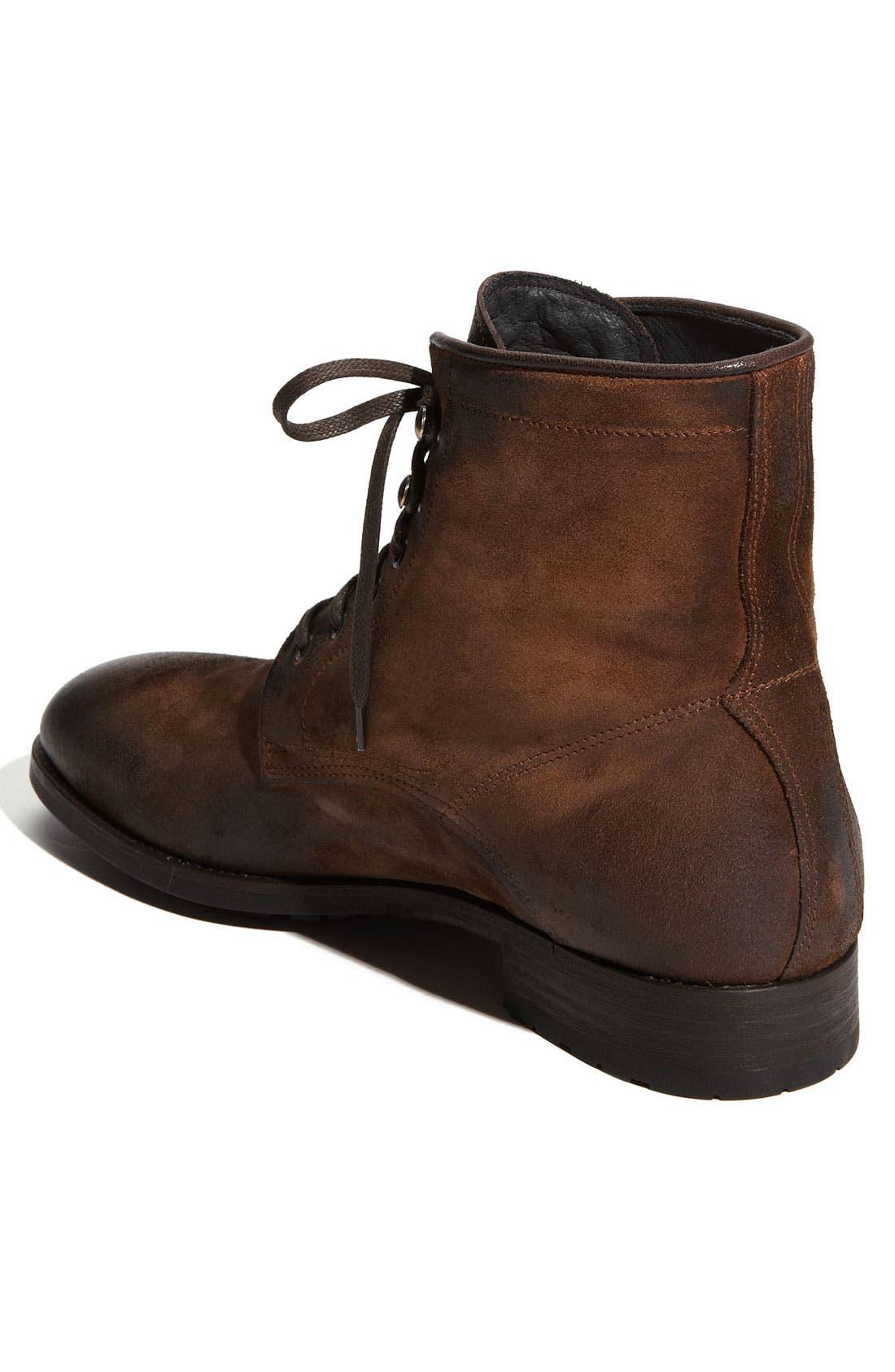 Alternate Image 2  - To Boot New York 'Kilburn' Boot