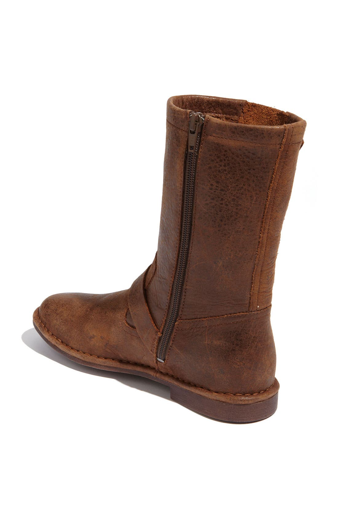 Alternate Image 2  - Hush Puppies® 'Knox' Boot