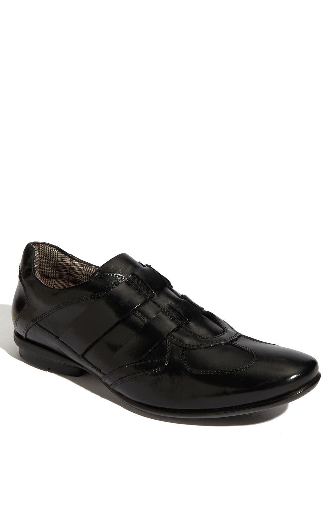 Alternate Image 1 Selected - Bacco Bucci 'Fausto' Sneaker