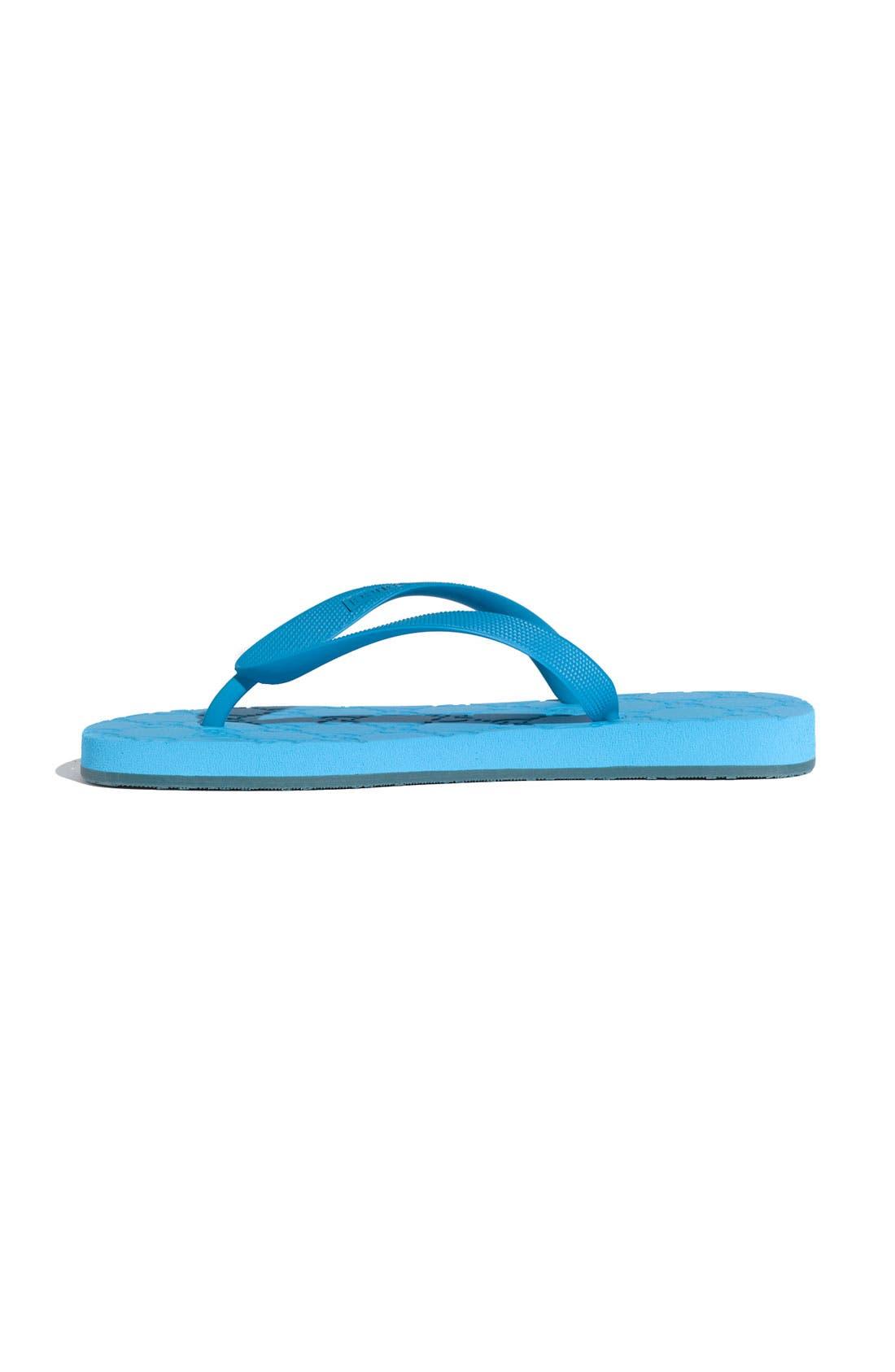 Alternate Image 2  - Gucci 'Beldam' Sandal